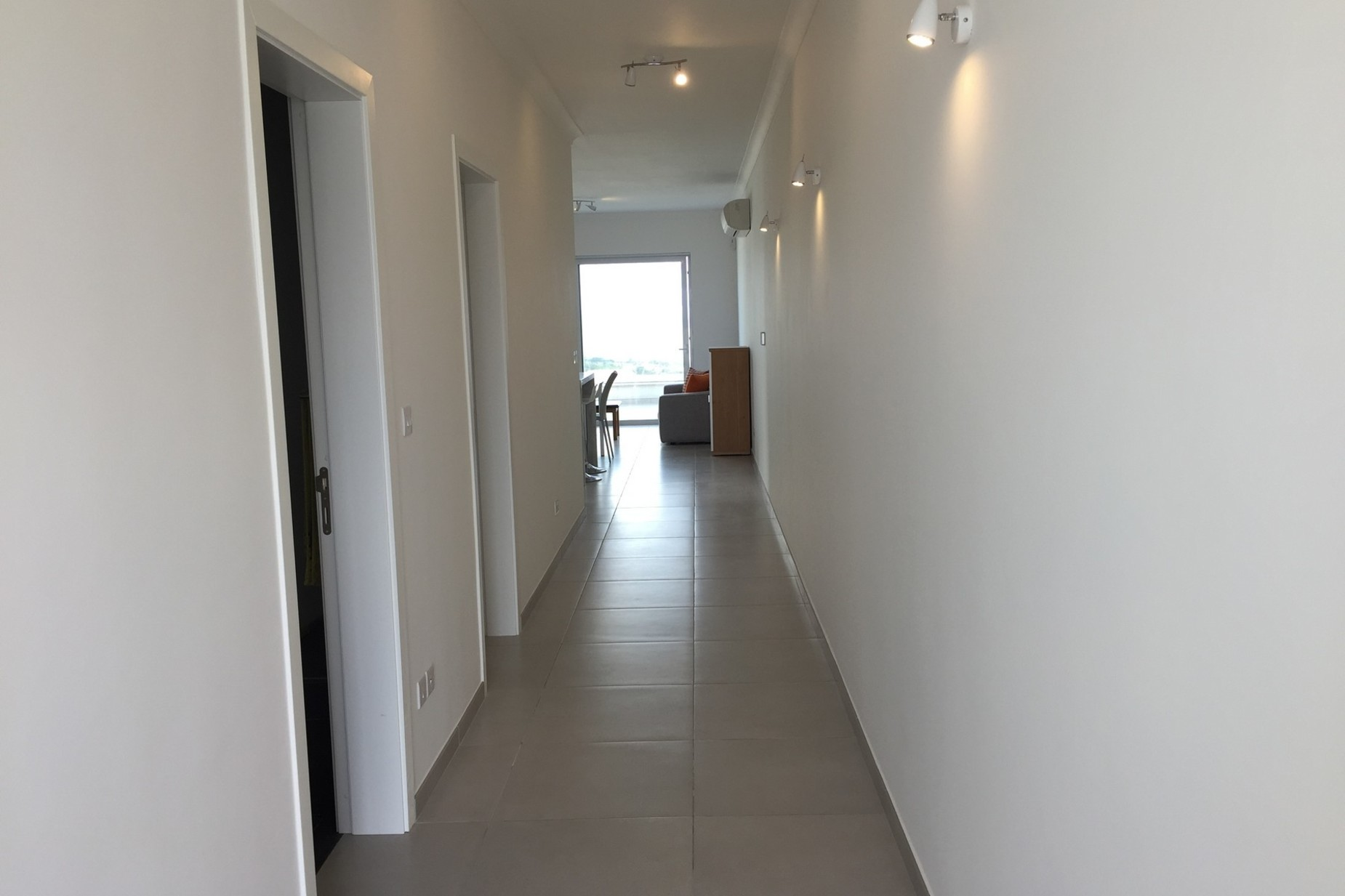 1 bed Penthouse For Rent in Ibragg, Ibragg - thumb 14