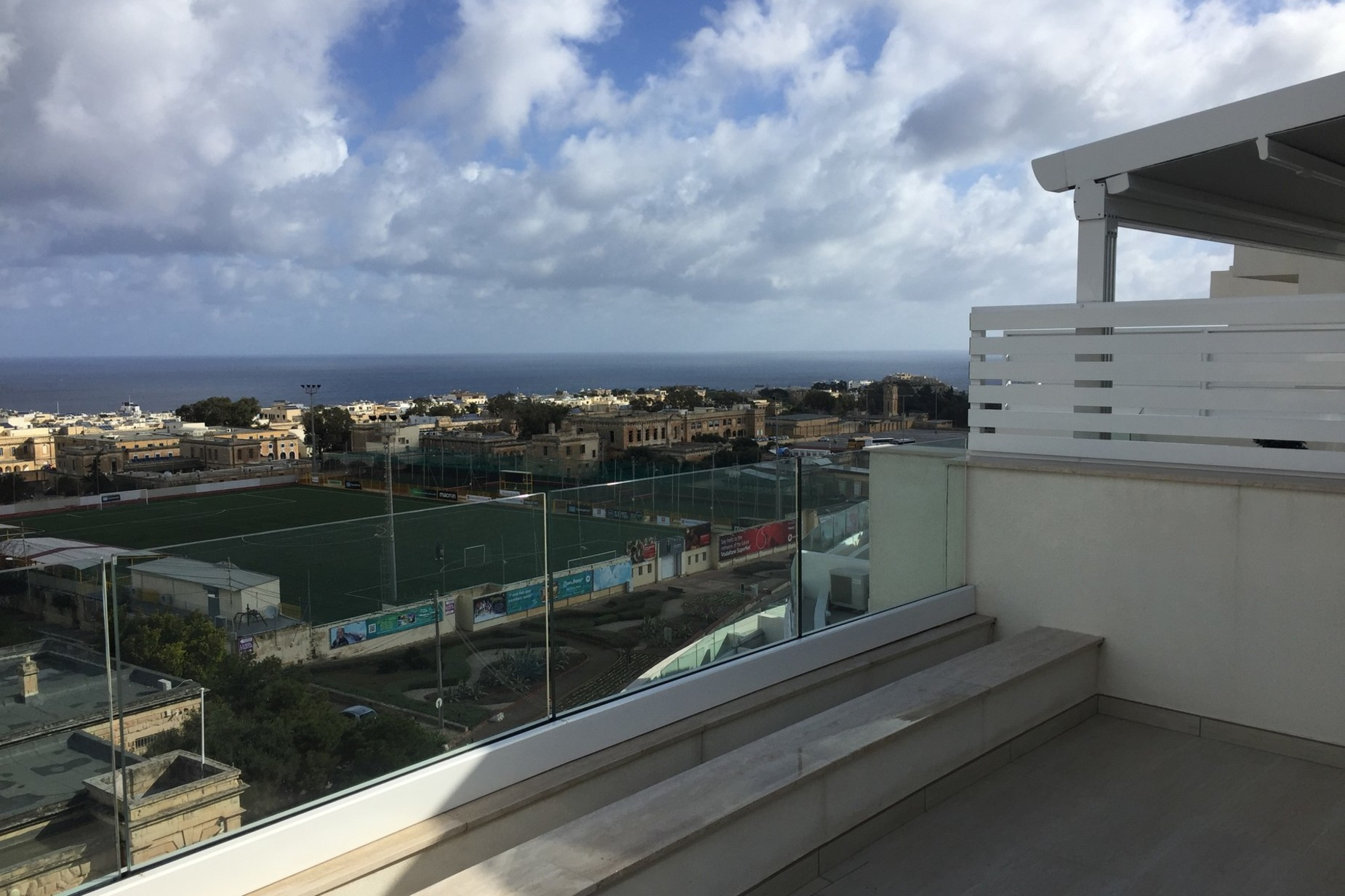 1 bed Penthouse For Rent in Ibragg, Ibragg - thumb 24