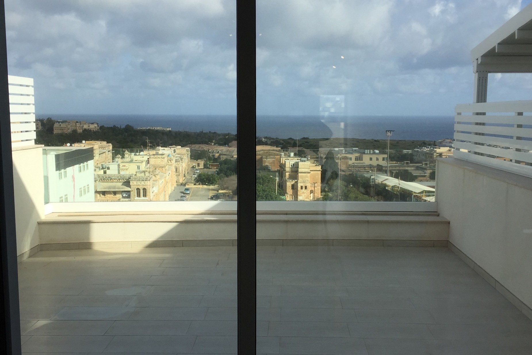 1 bed Penthouse For Rent in Ibragg, Ibragg - thumb 7