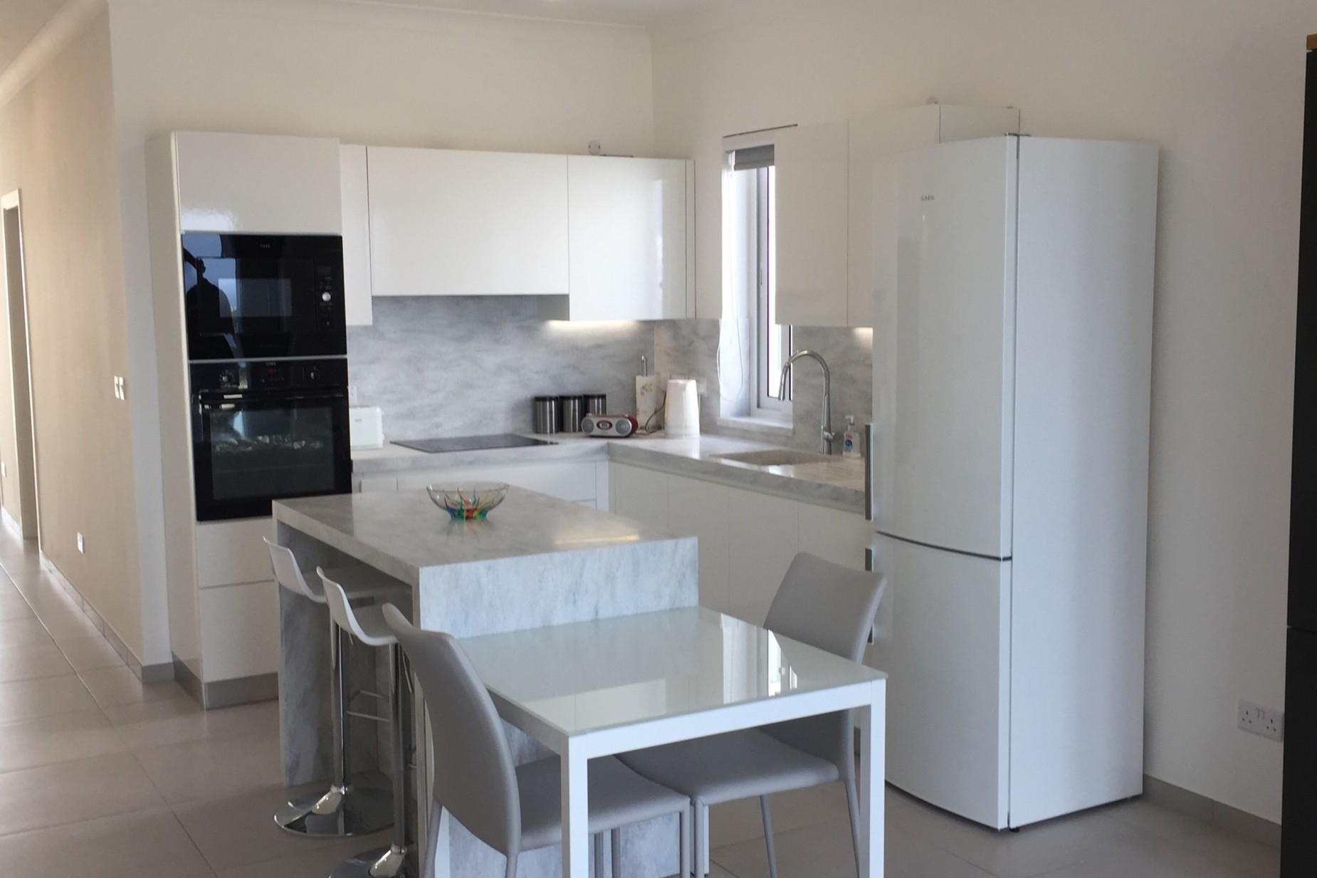 1 bed Penthouse For Rent in Ibragg, Ibragg - thumb 19