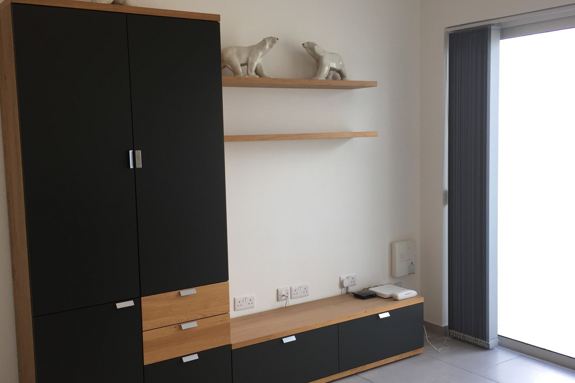 1 bed Penthouse For Rent in Ibragg, Ibragg - thumb 5