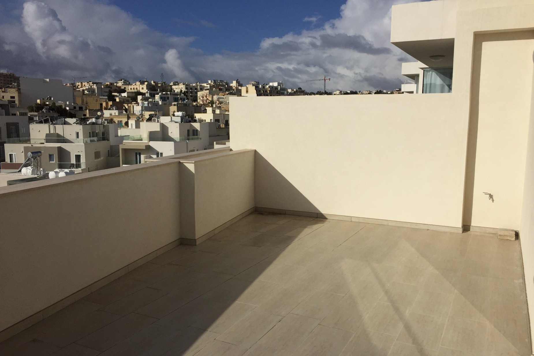 1 bed Penthouse For Rent in Ibragg, Ibragg - thumb 10