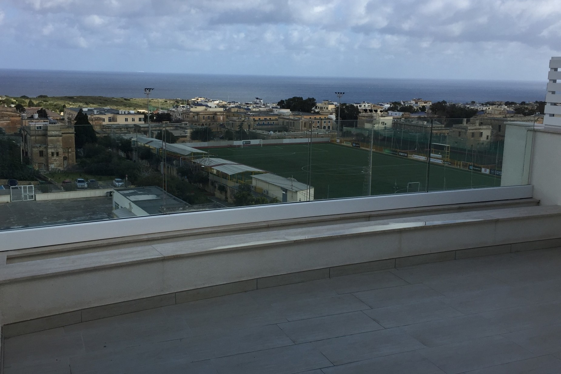1 bed Penthouse For Rent in Ibragg, Ibragg - thumb 23