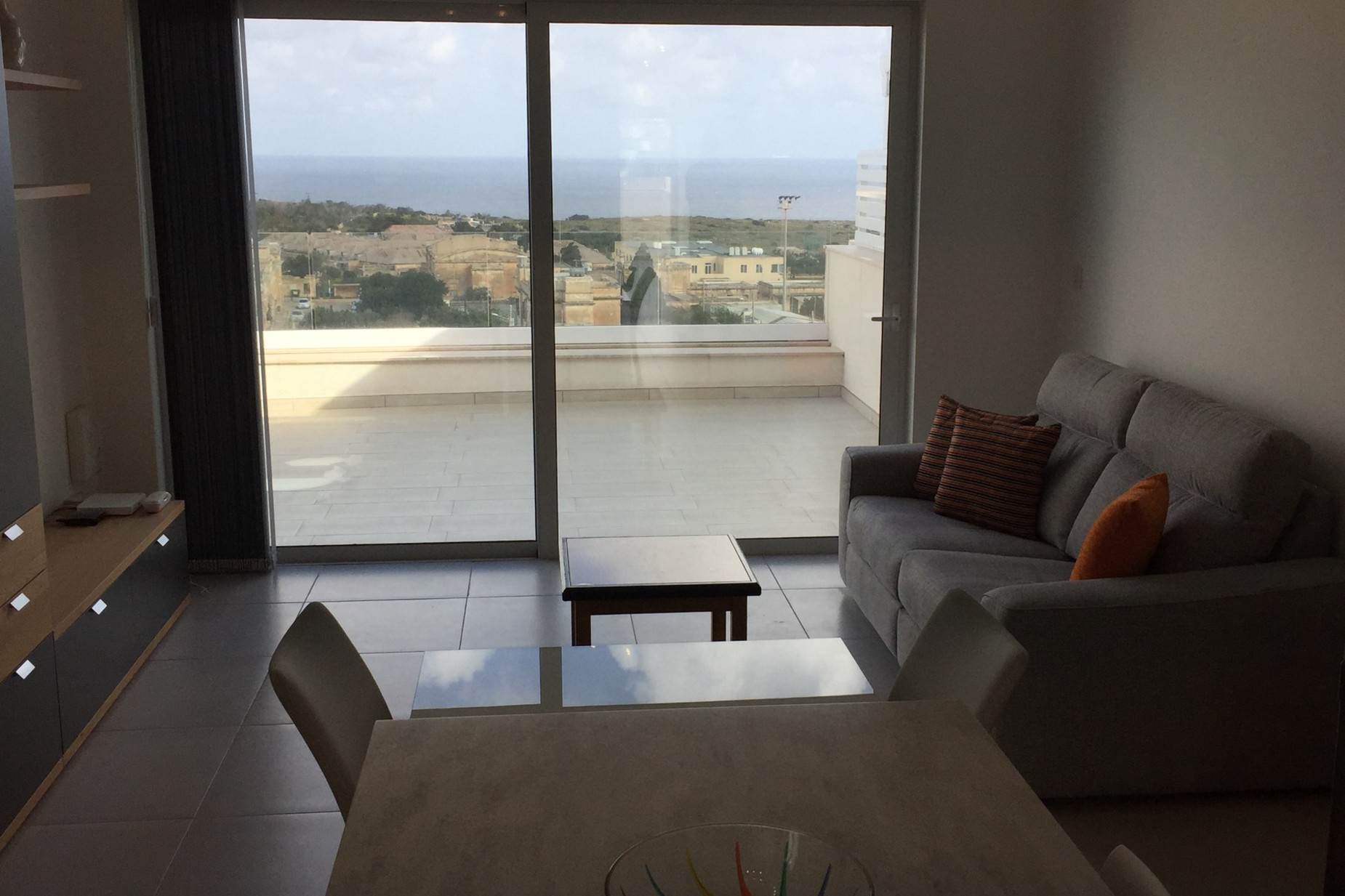 1 bed Penthouse For Rent in Ibragg, Ibragg - thumb 16