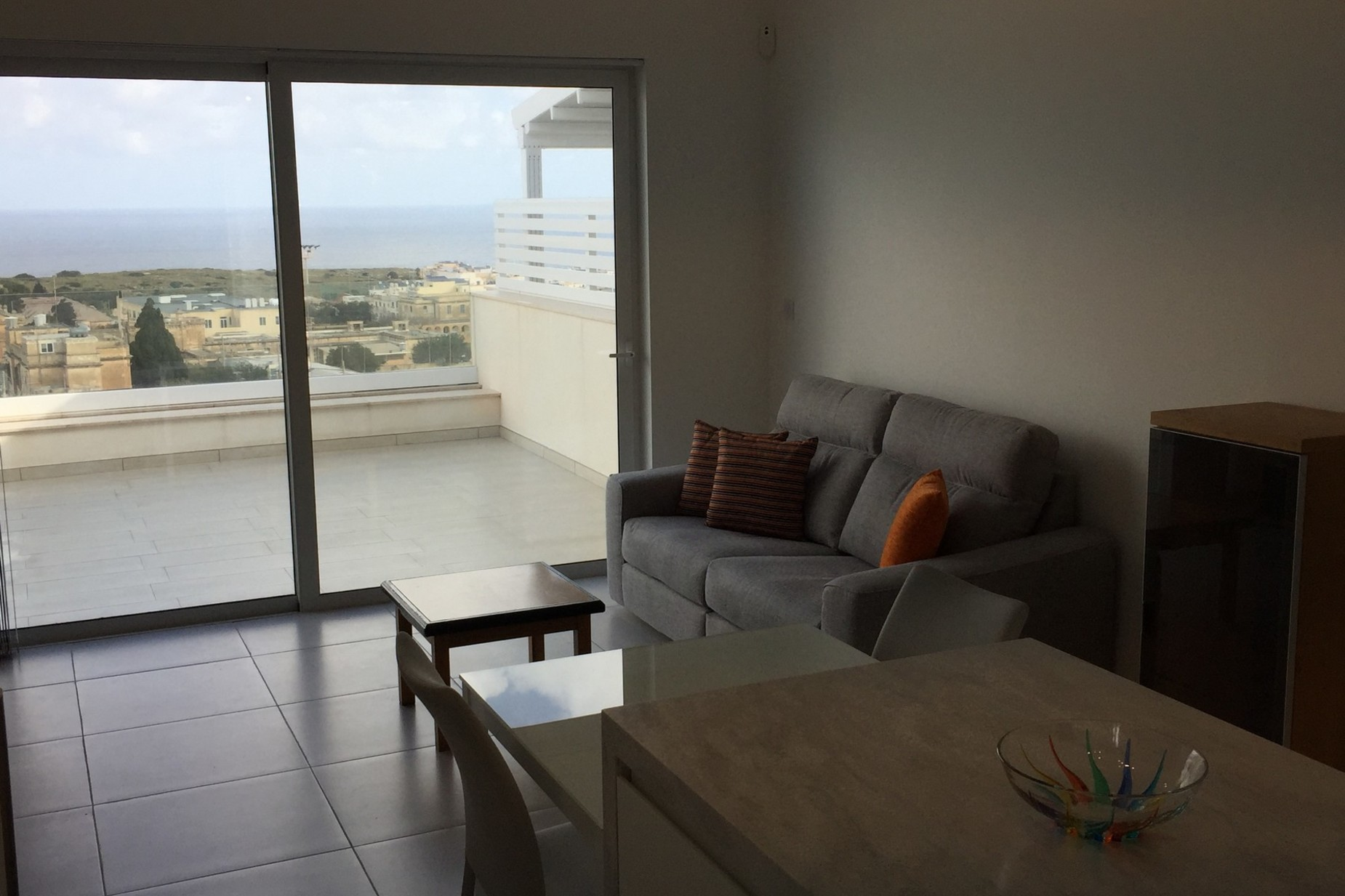 1 bed Penthouse For Rent in Ibragg, Ibragg - thumb 6