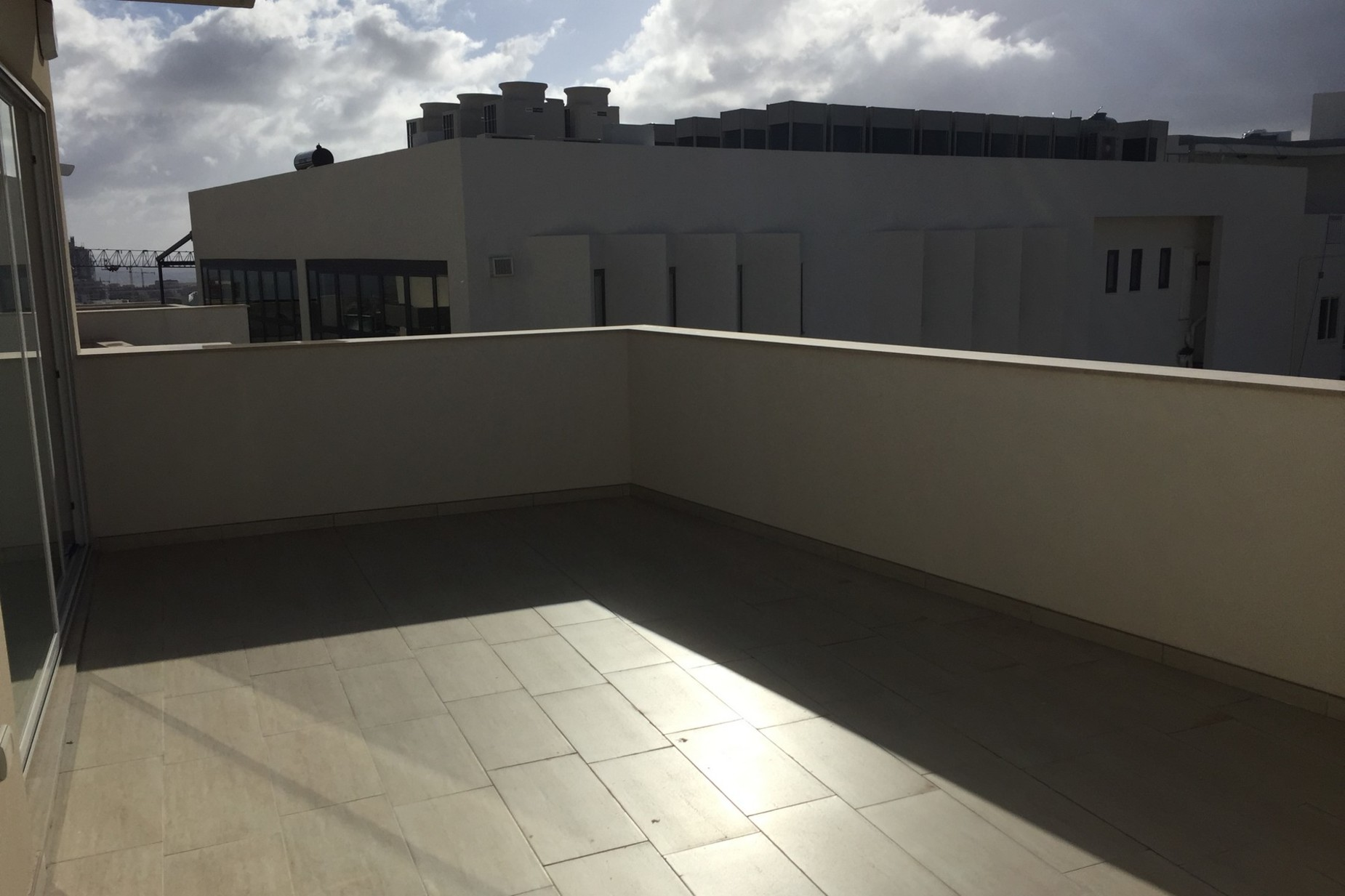 1 bed Penthouse For Rent in Ibragg, Ibragg - thumb 8