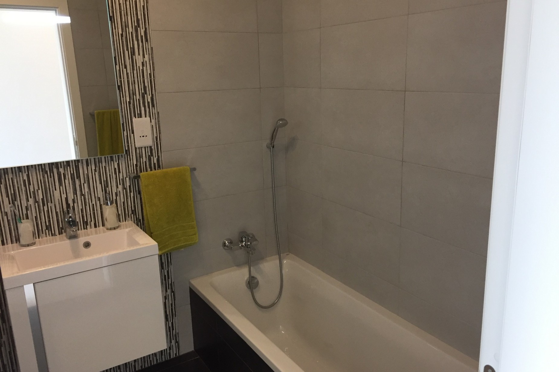 1 bed Penthouse For Rent in Ibragg, Ibragg - thumb 20