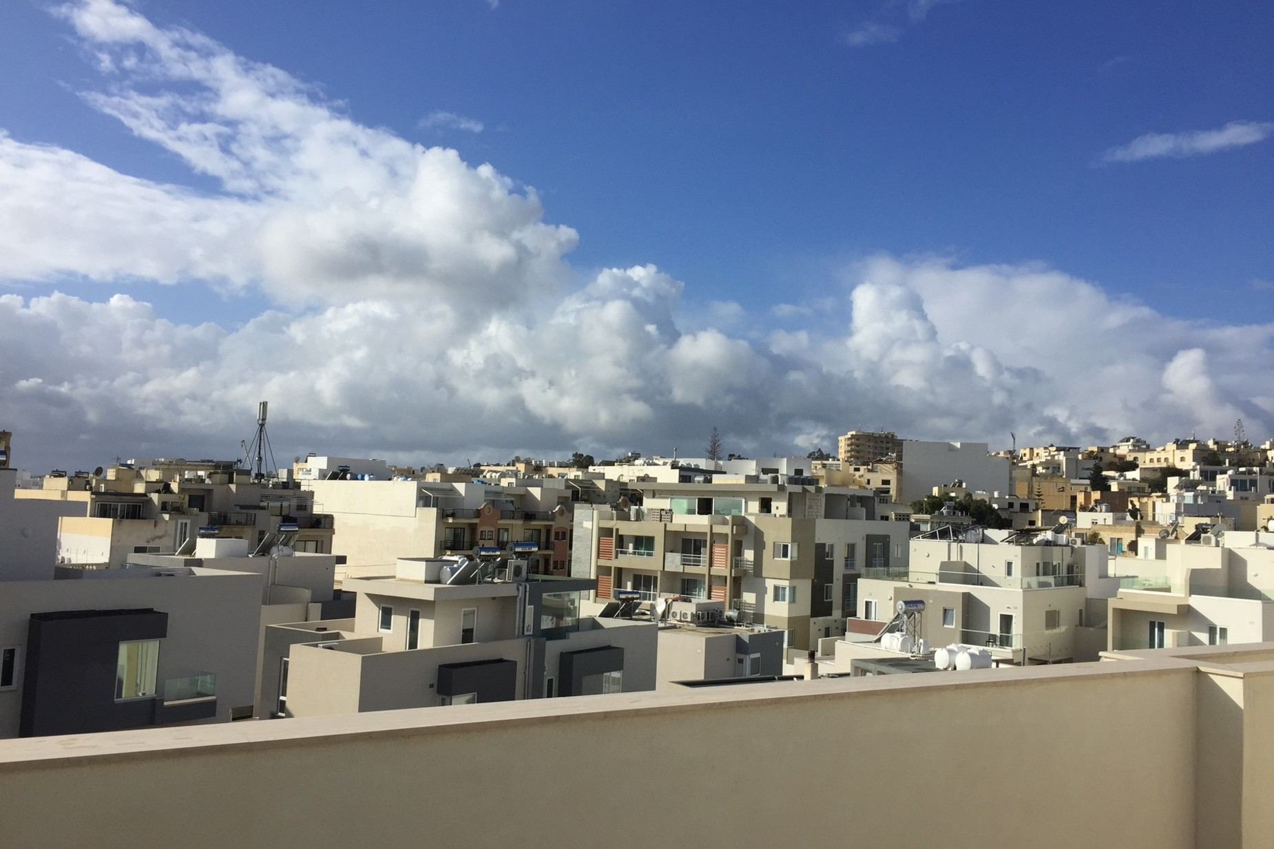 1 bed Penthouse For Rent in Ibragg, Ibragg - thumb 15