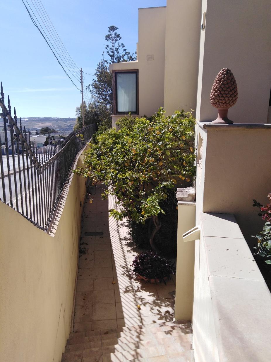 3 bed Villa For Sale in Naxxar, Naxxar - thumb 17
