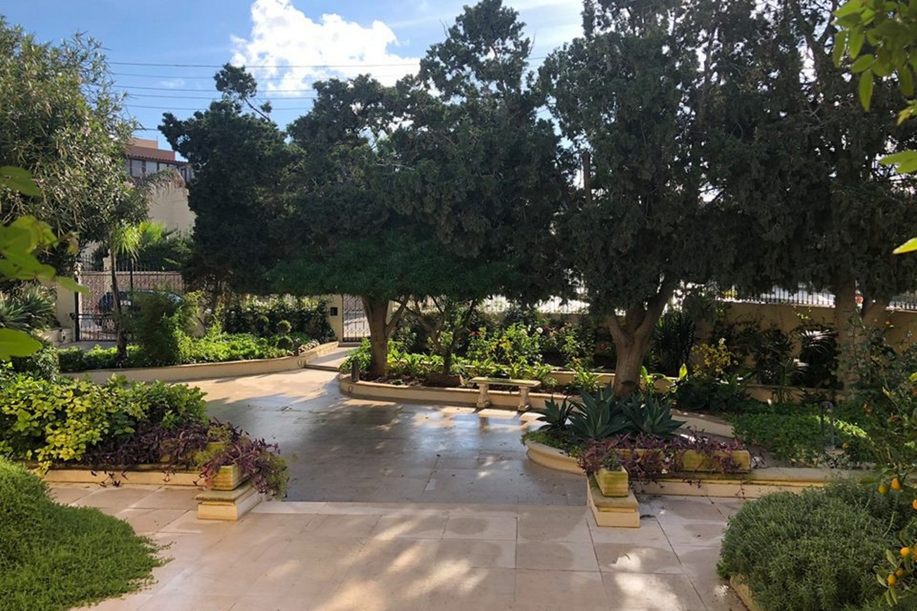 3 bed Villa For Sale in Naxxar, Naxxar - thumb 30