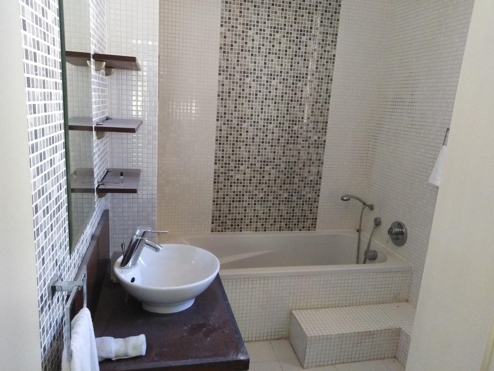 3 bed Villa For Sale in Naxxar, Naxxar - thumb 16
