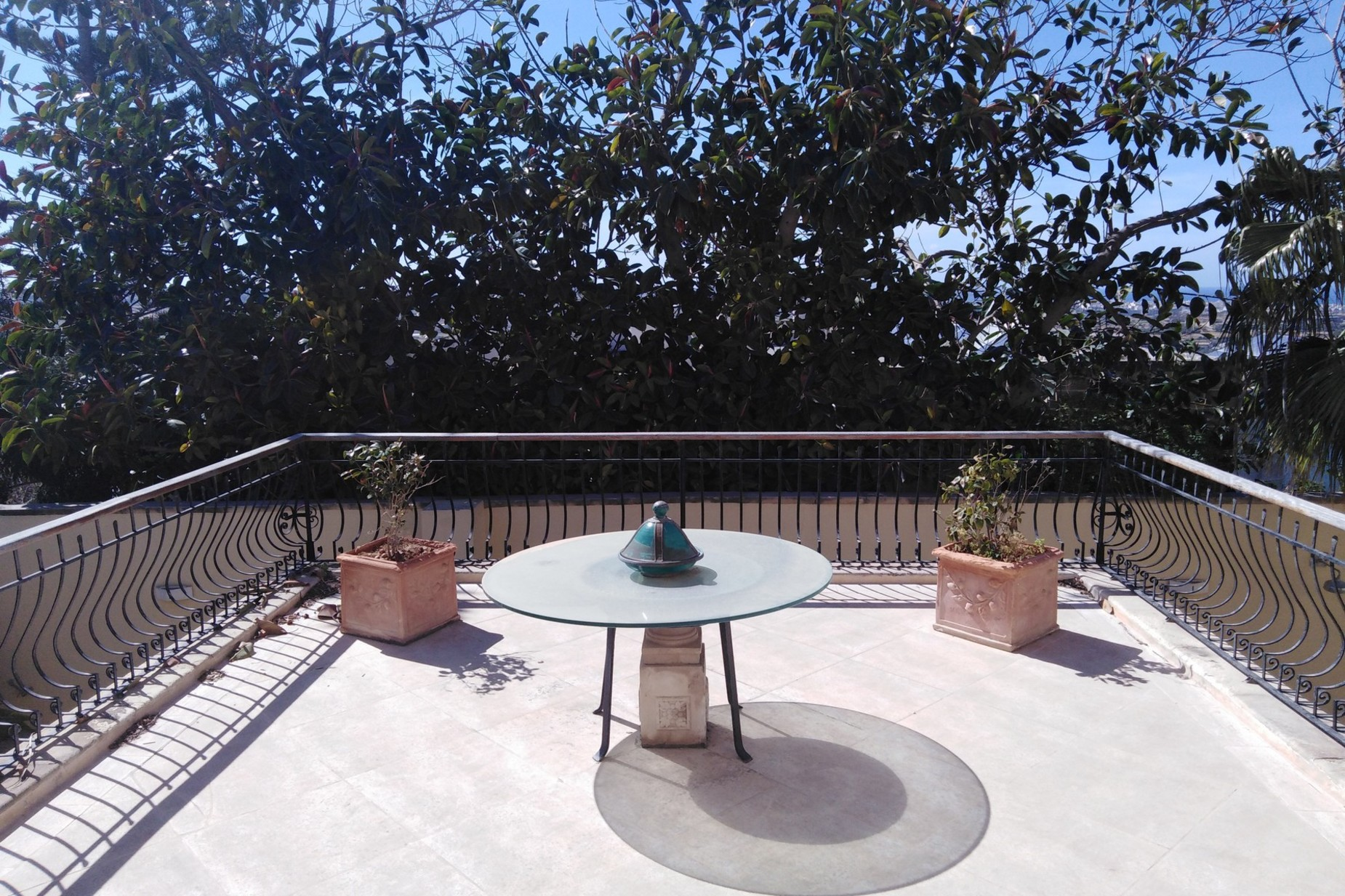 3 bed Villa For Sale in Naxxar, Naxxar - thumb 18
