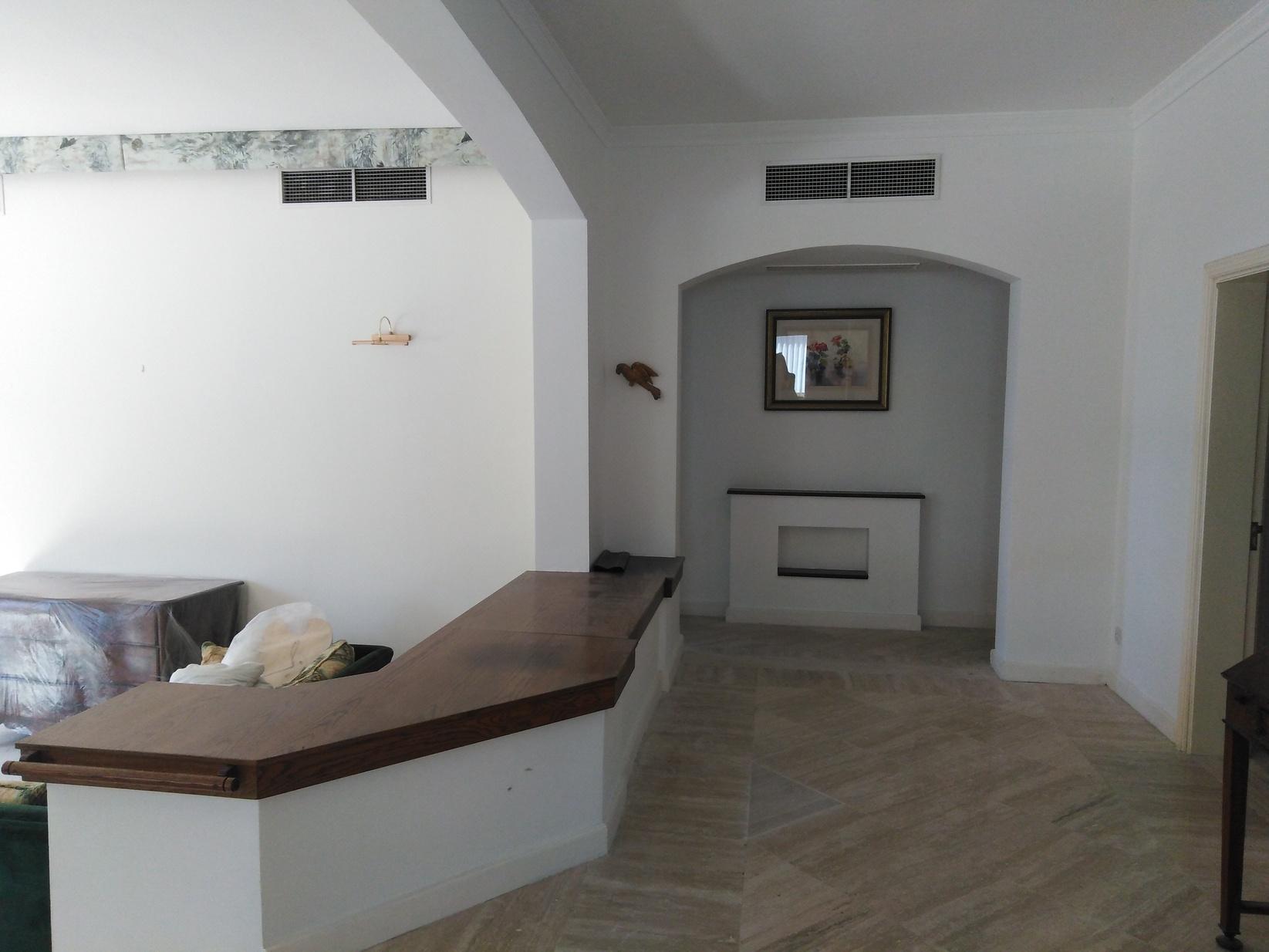 3 bed Villa For Sale in Naxxar, Naxxar - thumb 24