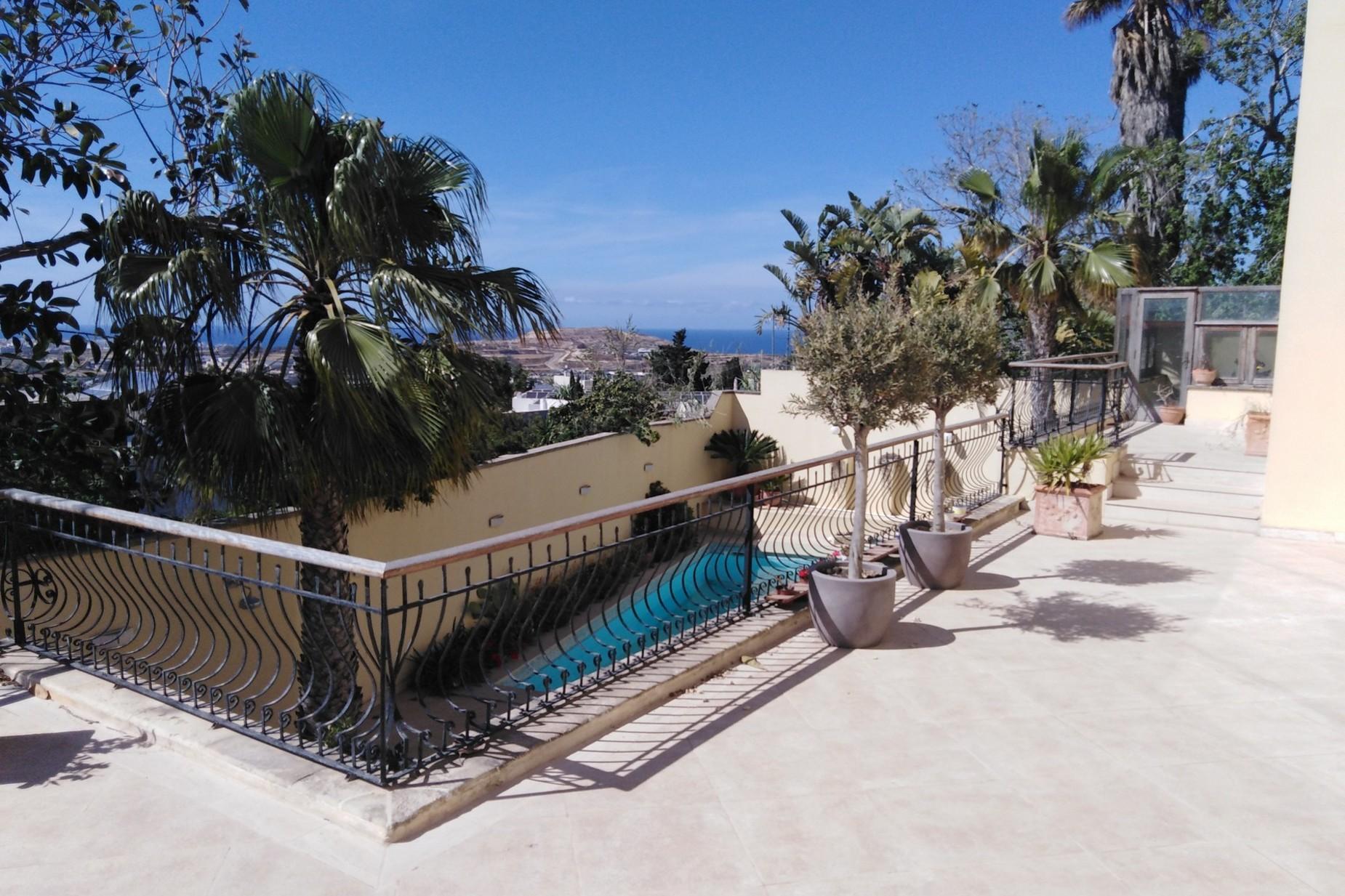 3 bed Villa For Sale in Naxxar, Naxxar - thumb 21