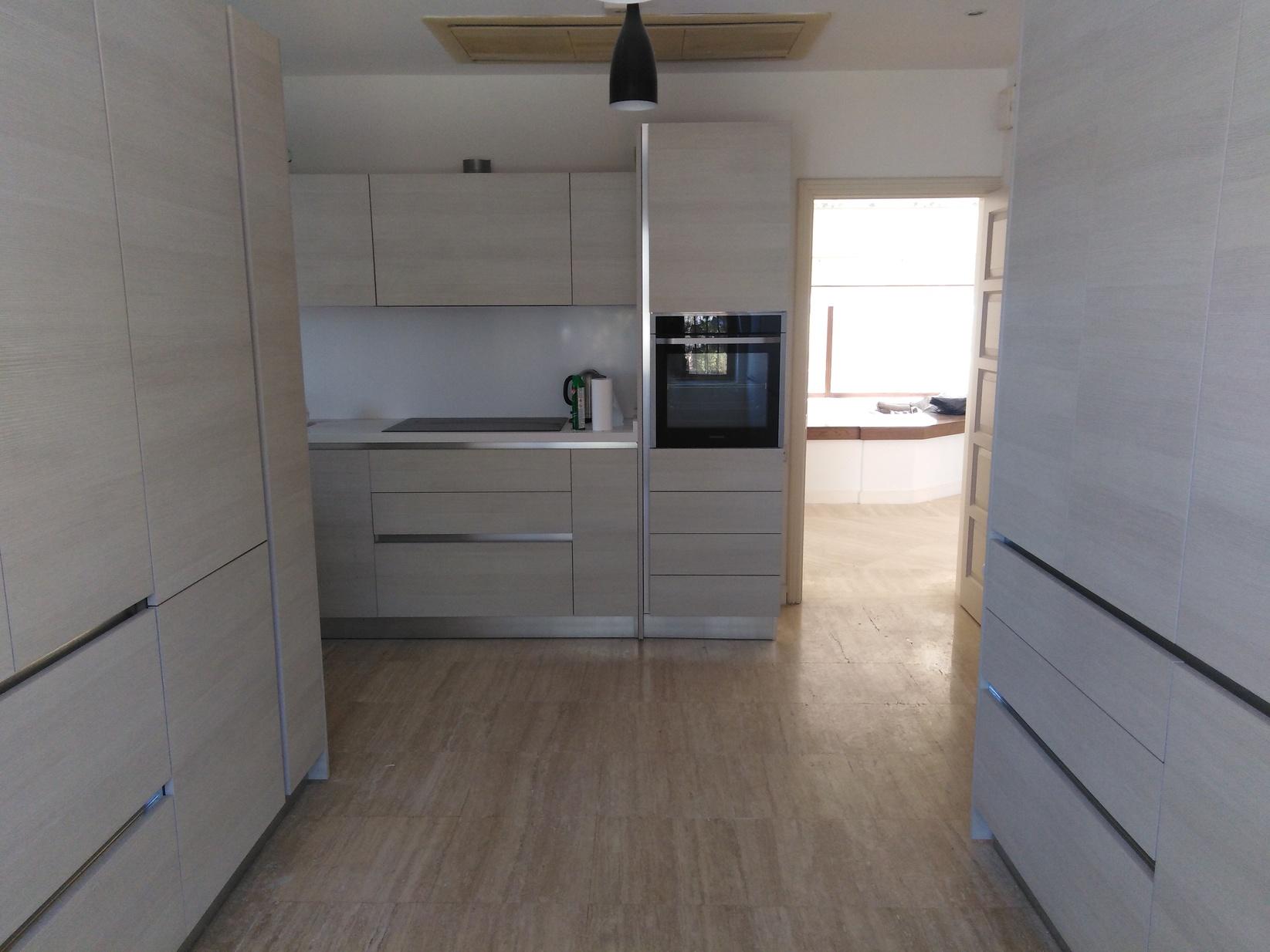 3 bed Villa For Sale in Naxxar, Naxxar - thumb 29