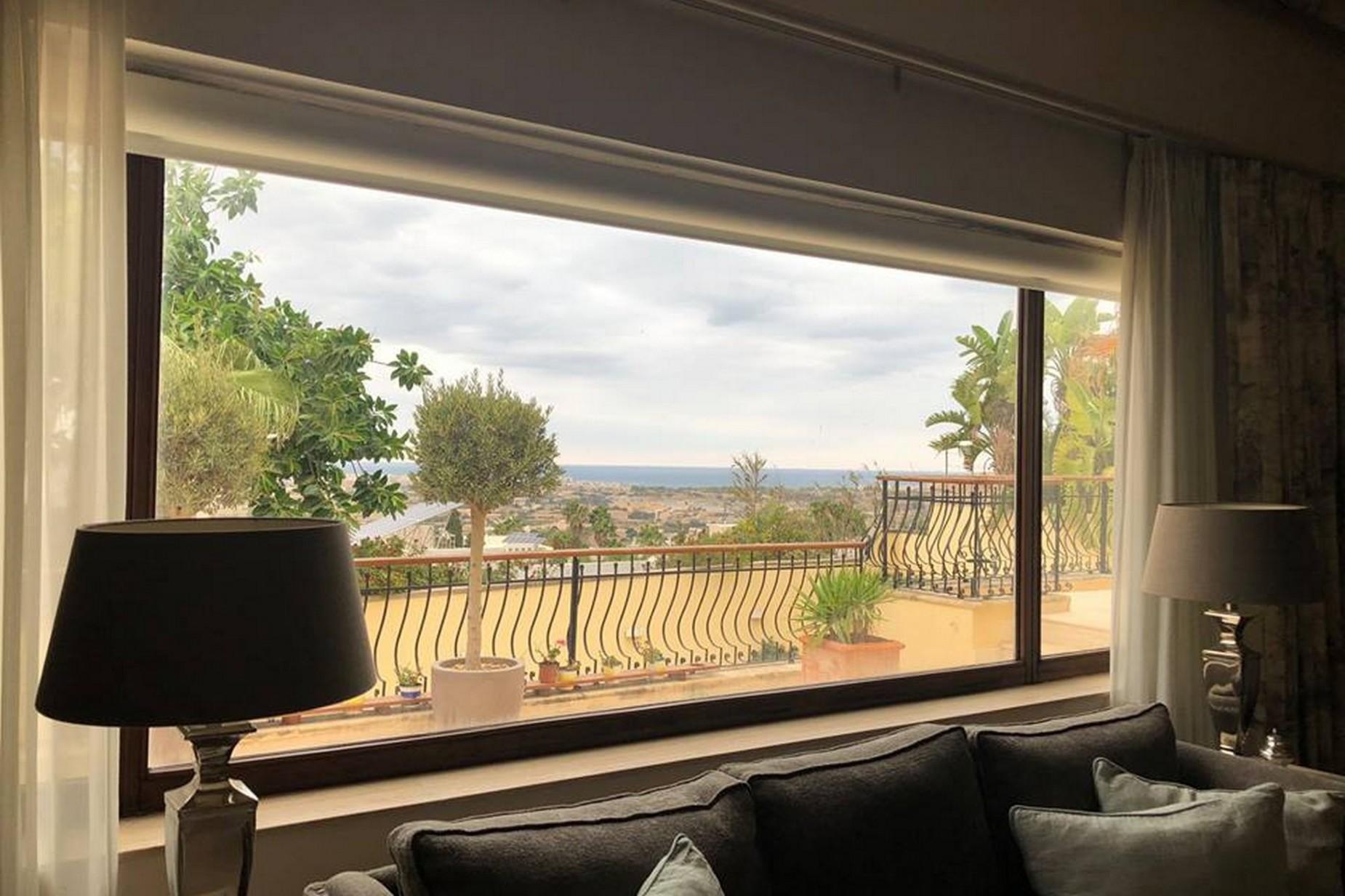 3 bed Villa For Sale in Naxxar, Naxxar - thumb 28