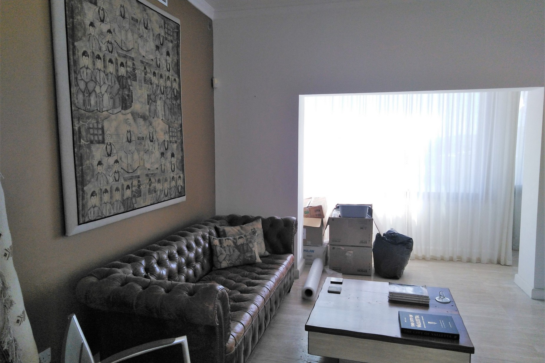 2 bed Villa For Rent in Naxxar, Naxxar - thumb 9