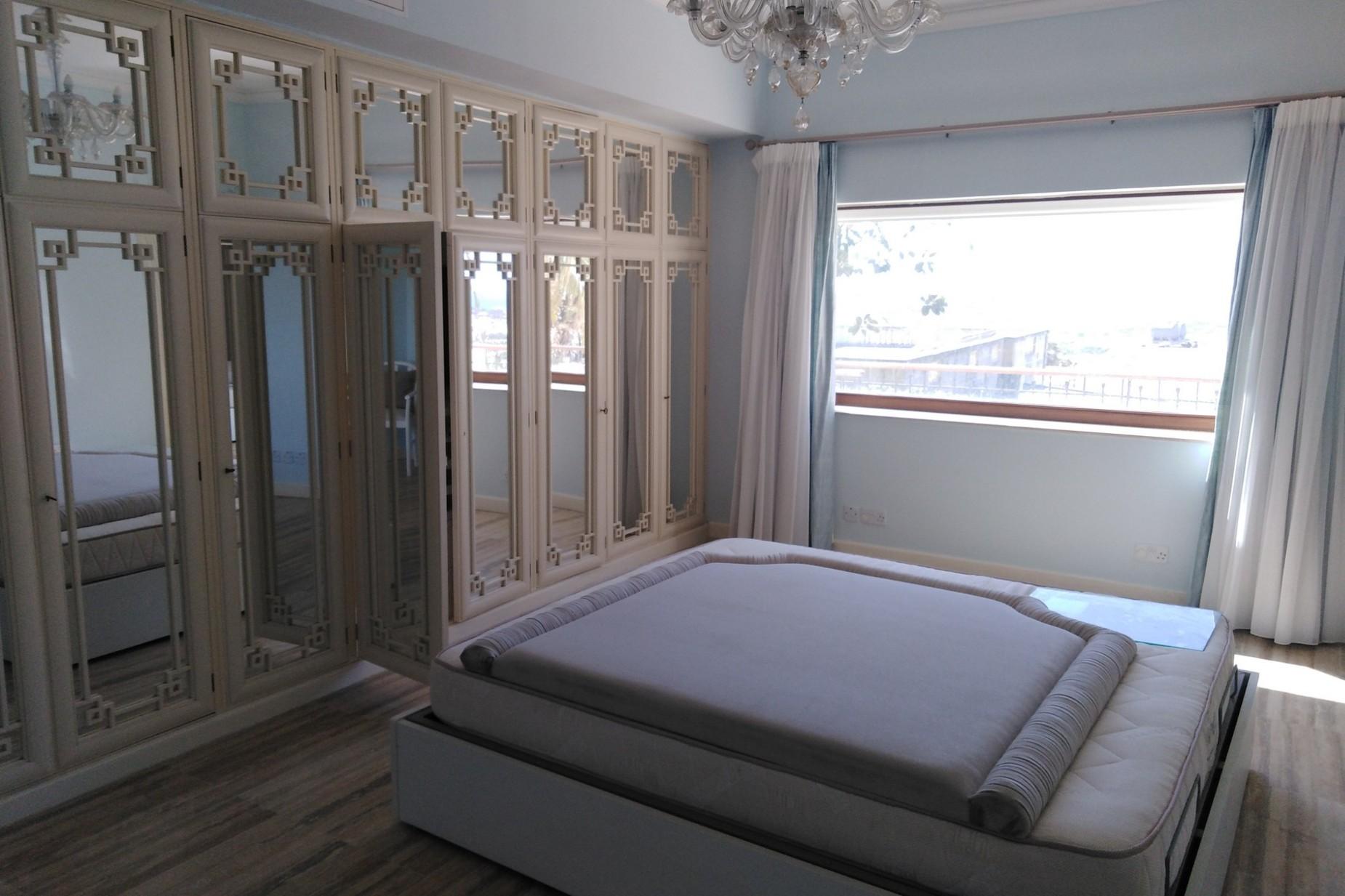 2 bed Villa For Rent in Naxxar, Naxxar - thumb 15
