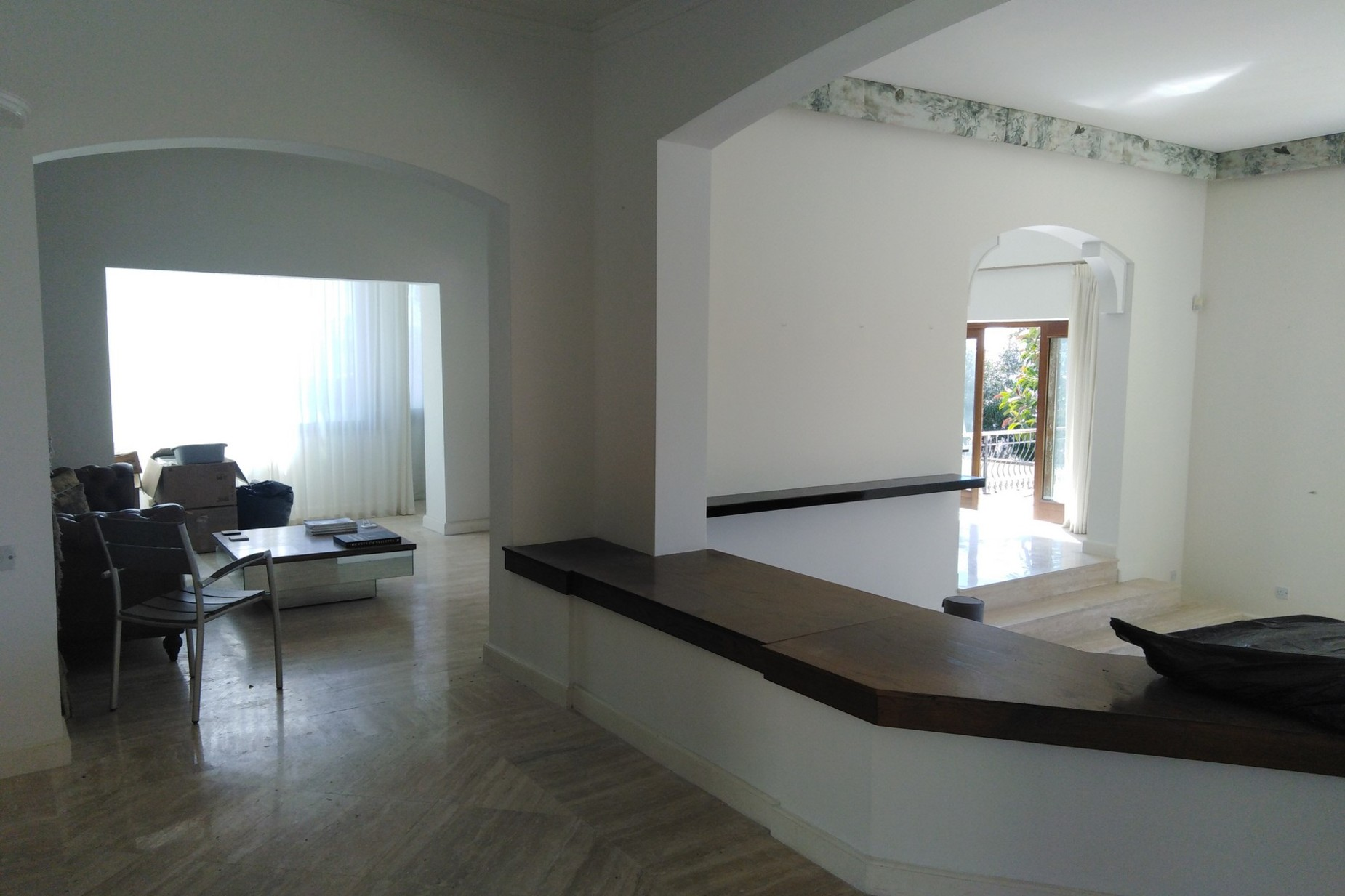2 bed Villa For Rent in Naxxar, Naxxar - thumb 5