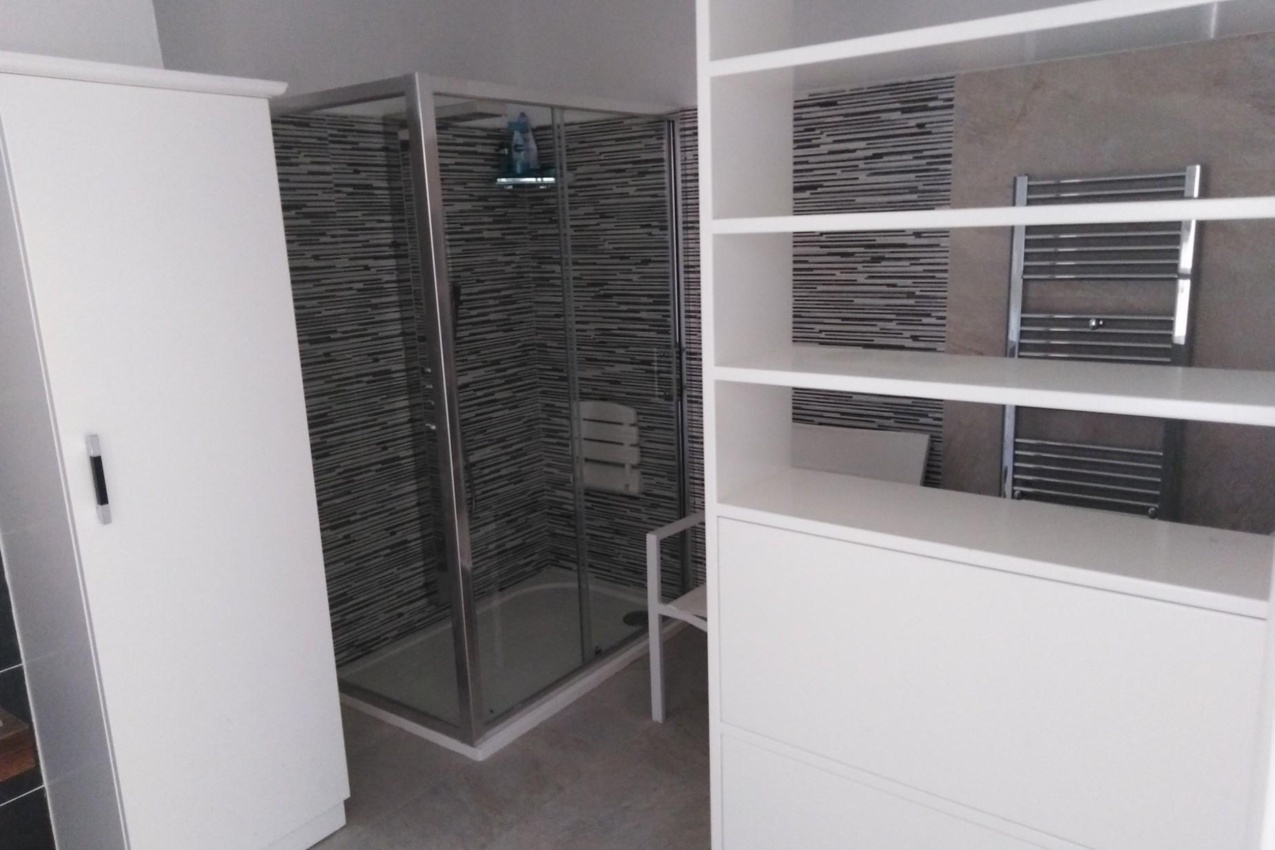 2 bed Villa For Rent in Naxxar, Naxxar - thumb 16