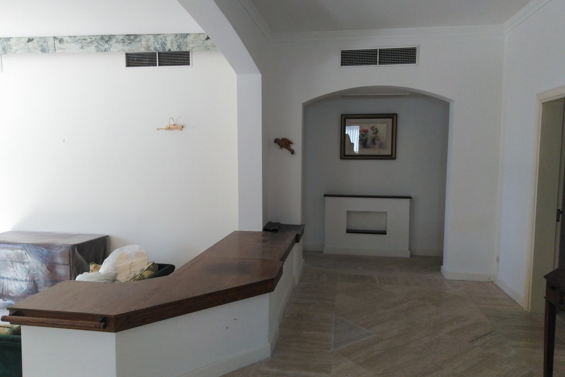 2 bed Villa For Rent in Naxxar, Naxxar - thumb 6