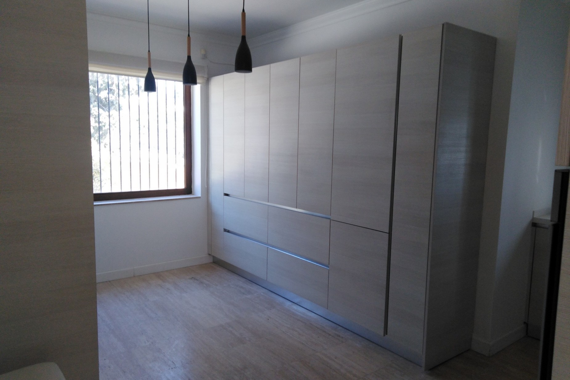 2 bed Villa For Rent in Naxxar, Naxxar - thumb 7