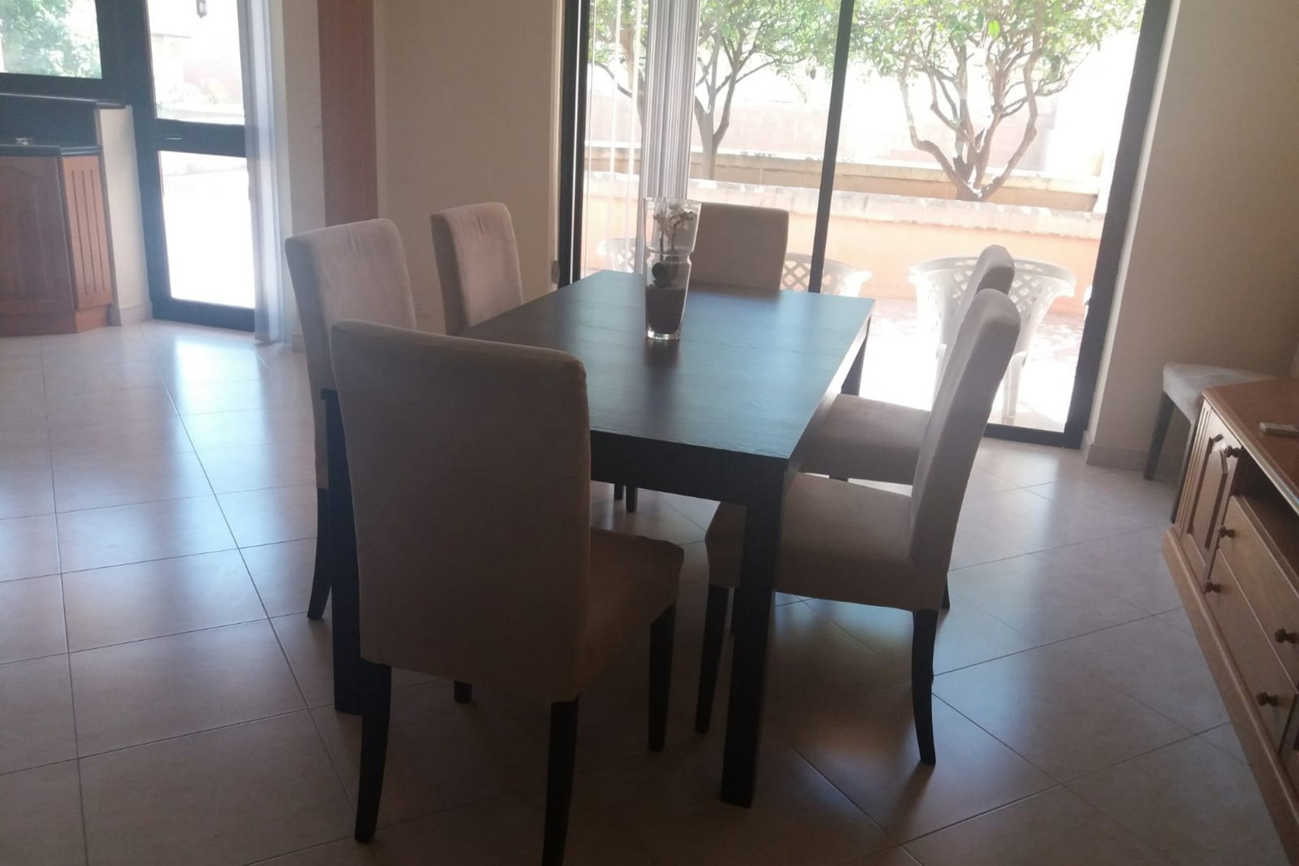 3 bed Villa For Rent in Madliena, Madliena - thumb 4