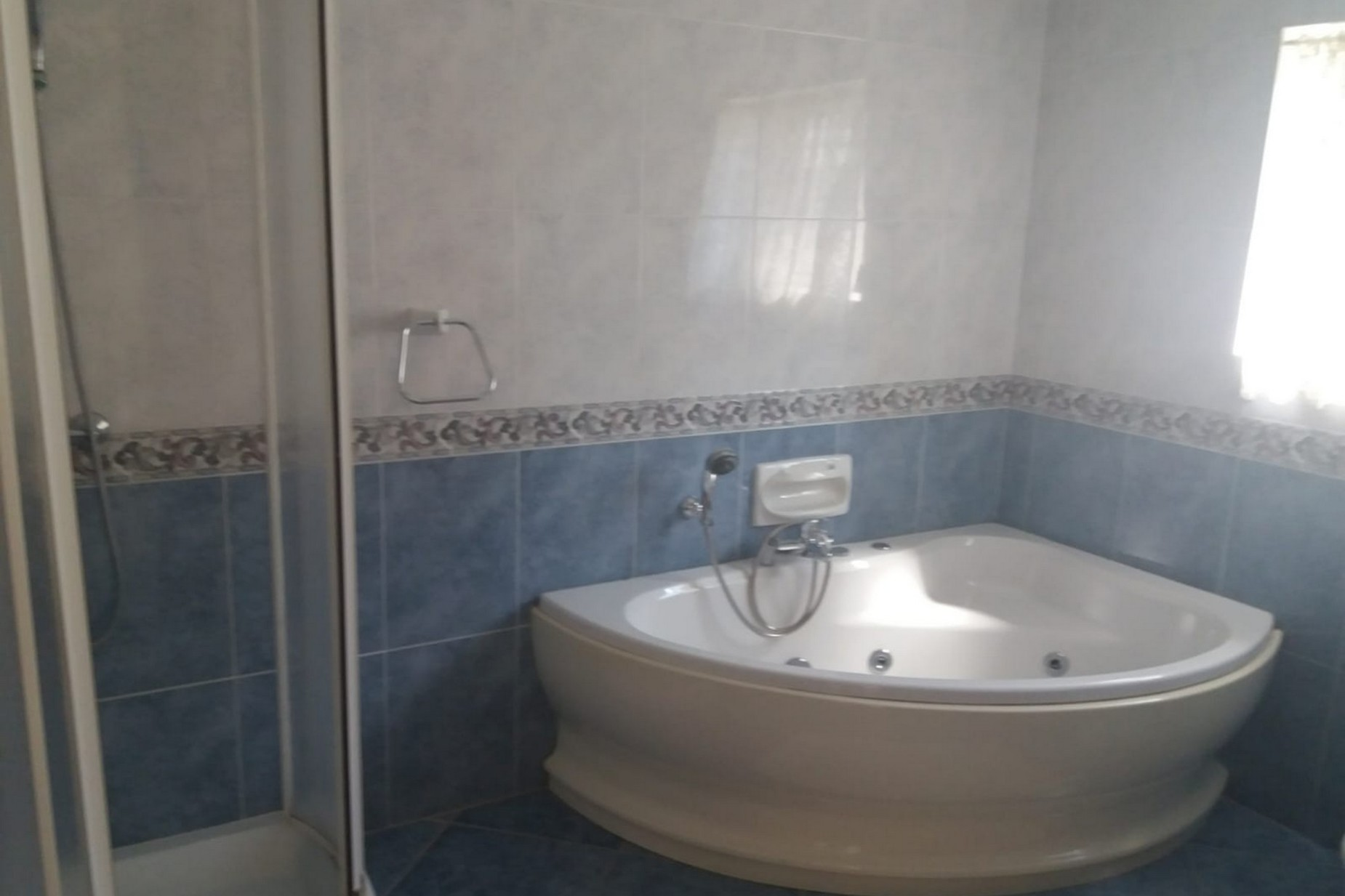 3 bed Villa For Rent in Madliena, Madliena - thumb 9
