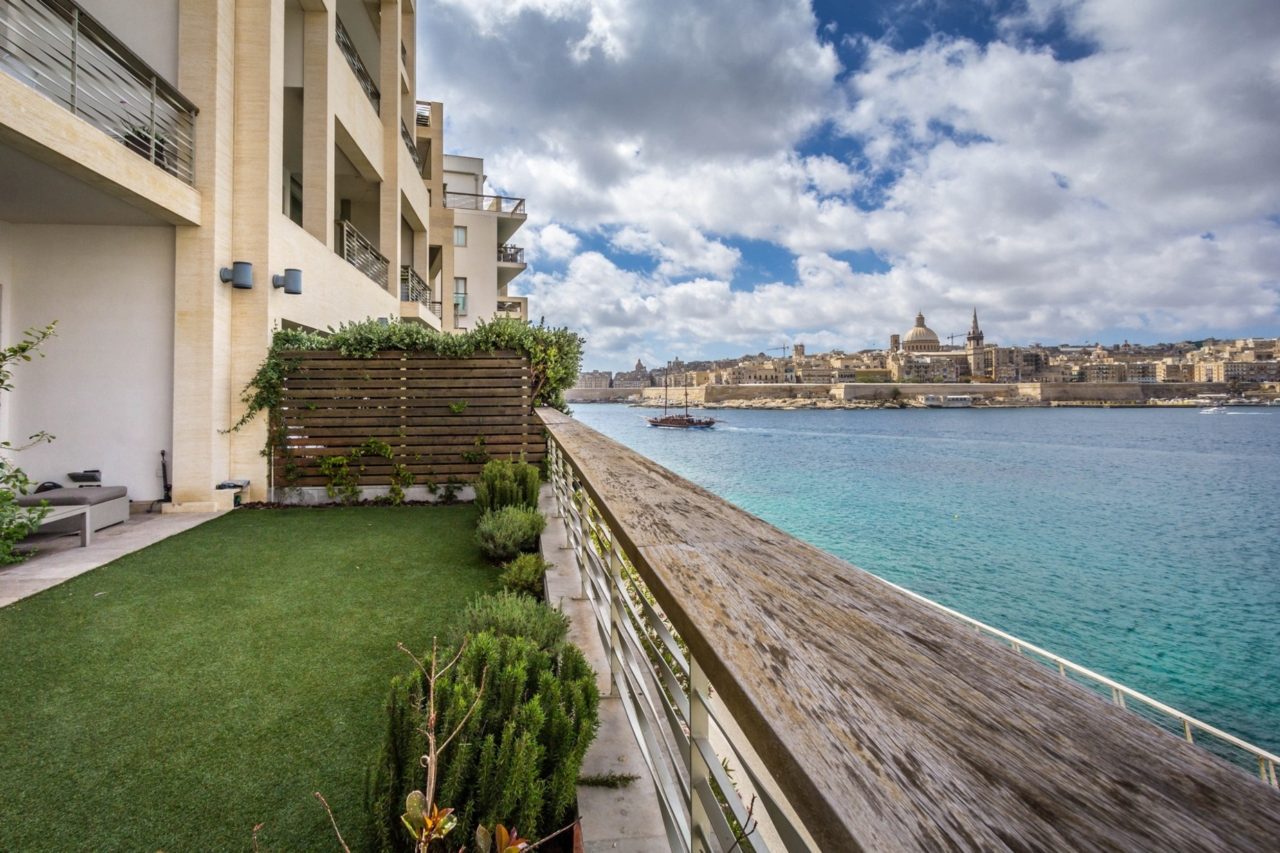 3 bed Apartment For Sale in Sliema, Sliema - thumb 16