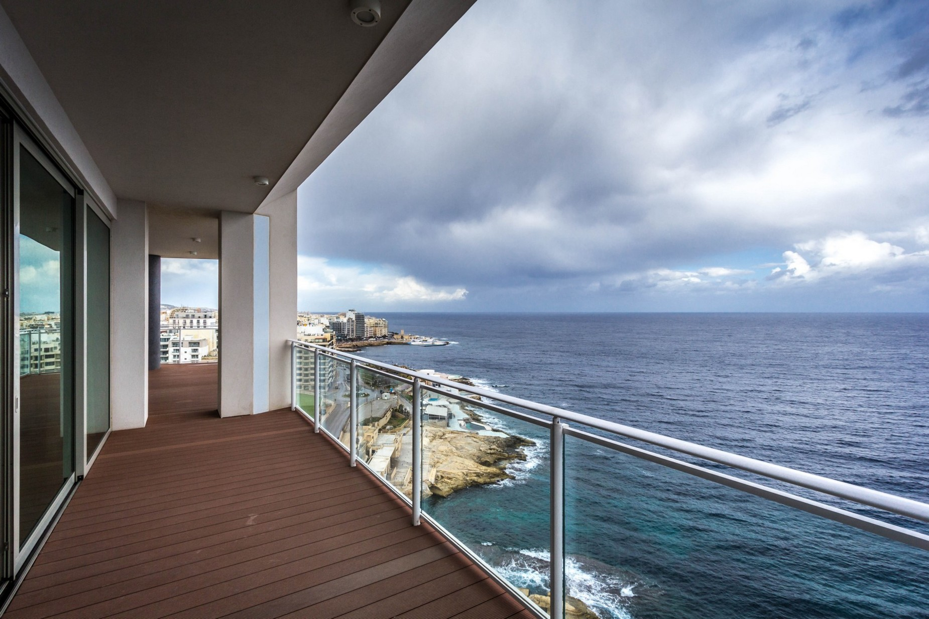 3 bed Apartment For Sale in Sliema, Sliema - thumb 18