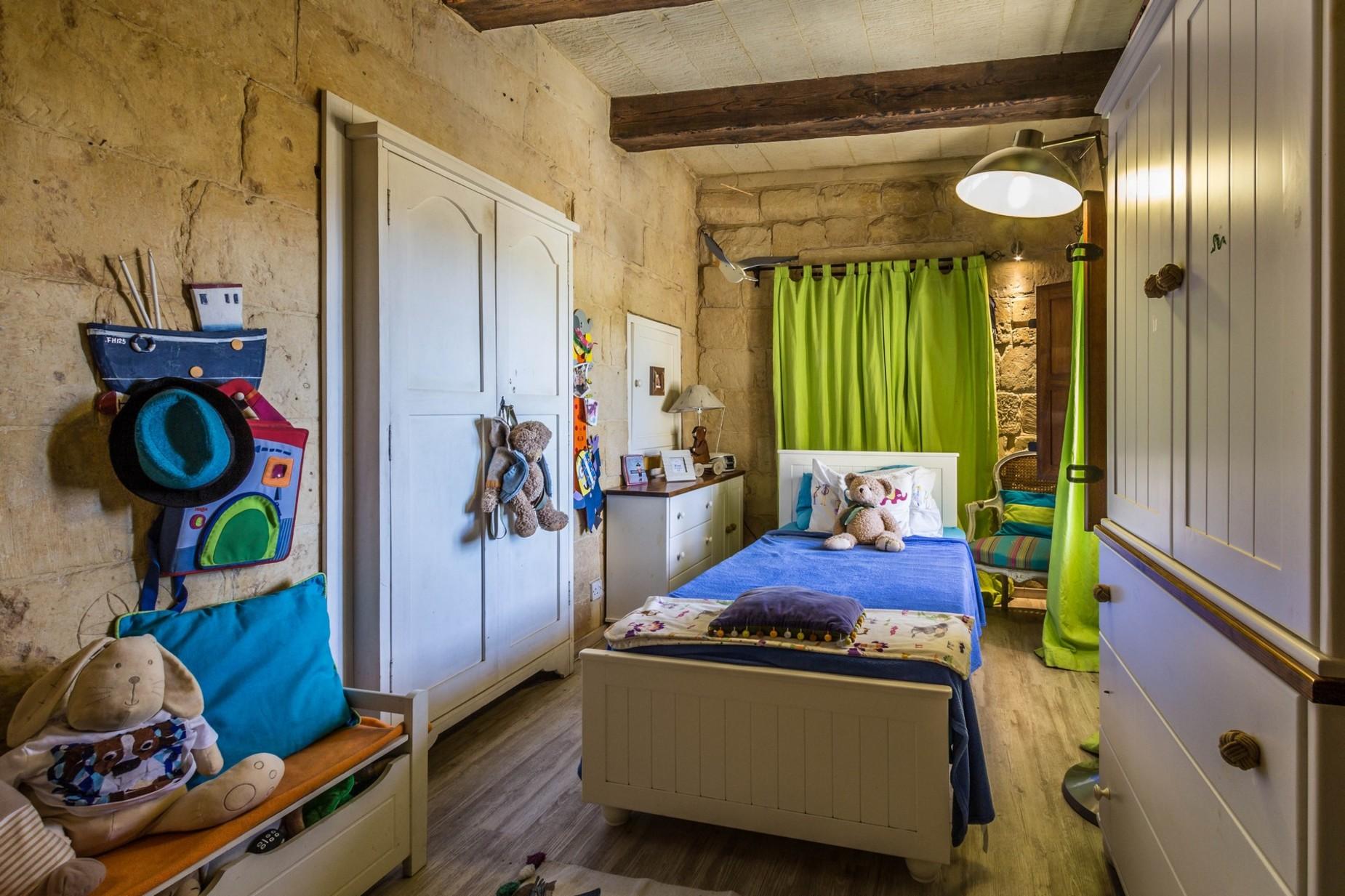 3 bed Farmhouse For Sale in Marsascala, Marsascala - thumb 14