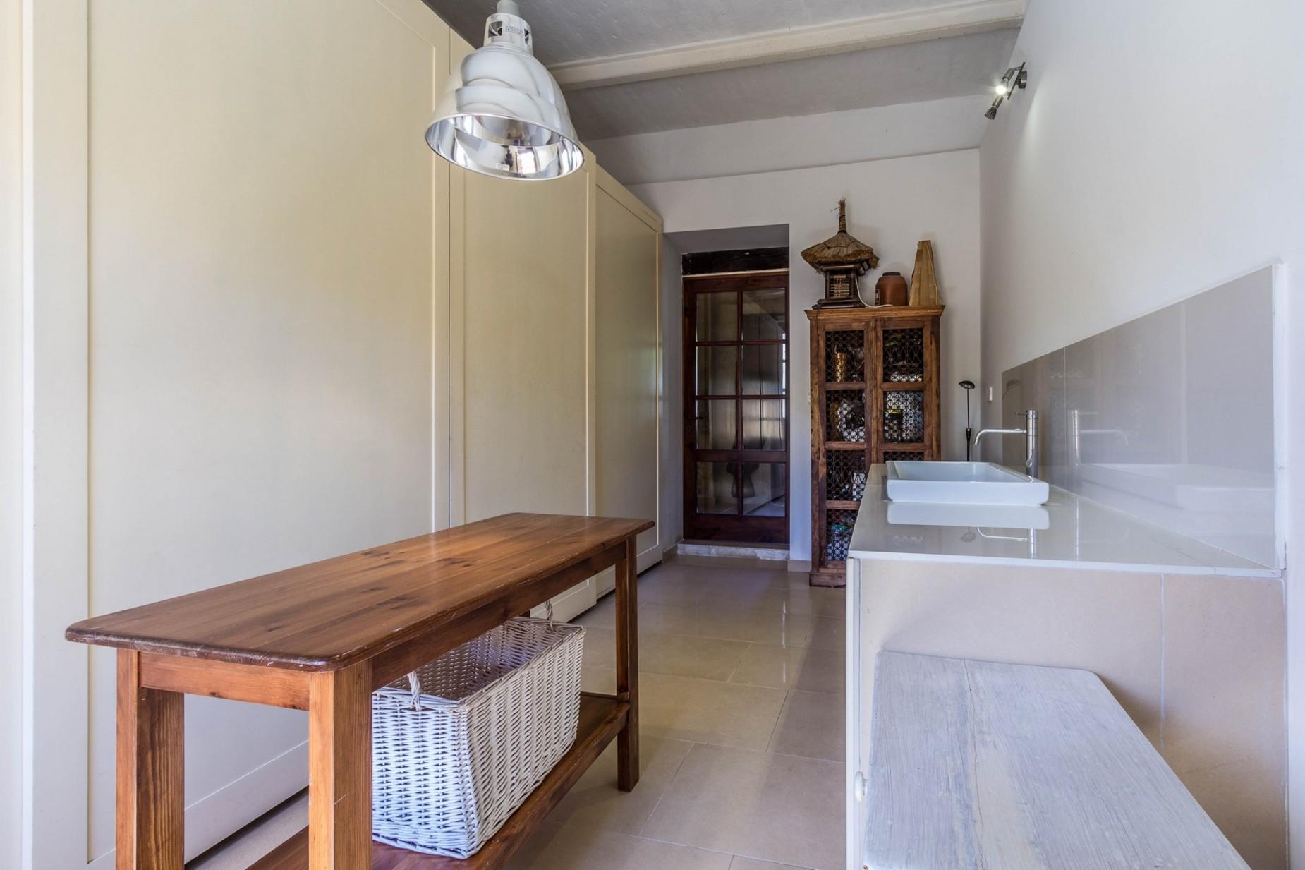 3 bed Farmhouse For Sale in Marsascala, Marsascala - thumb 17