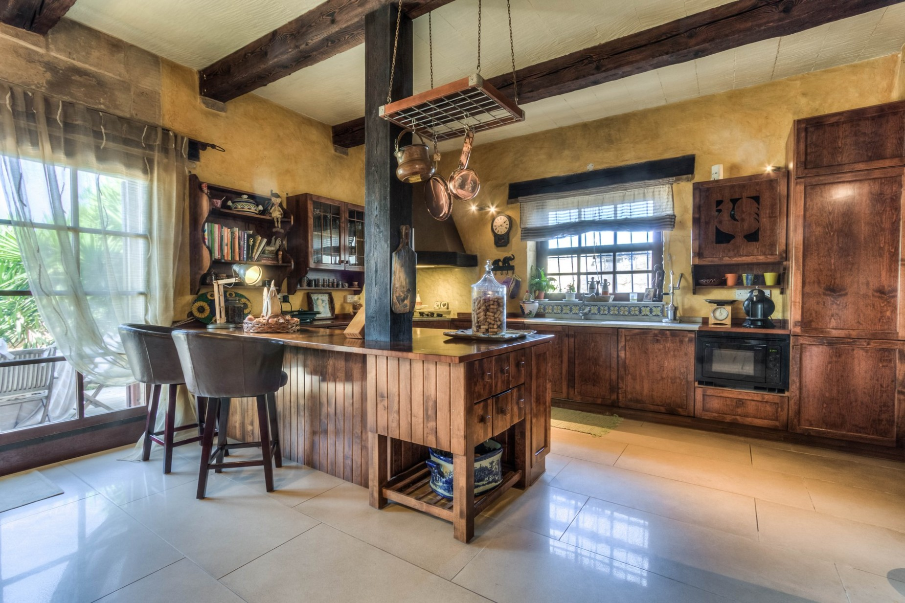 3 bed Farmhouse For Sale in Marsascala, Marsascala - thumb 5