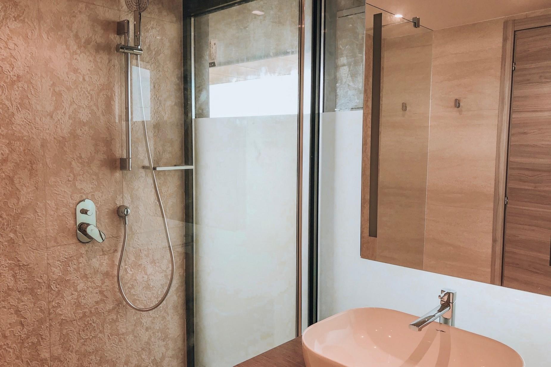 3 bed Apartment For Rent in Gzira, Gzira - thumb 10