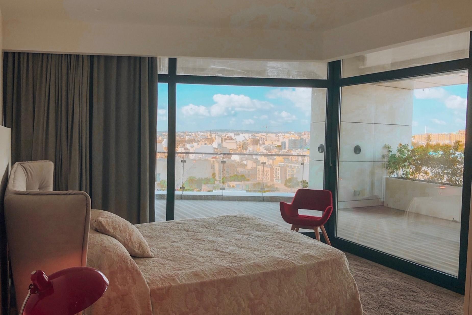 3 bed Apartment For Rent in Gzira, Gzira - thumb 9
