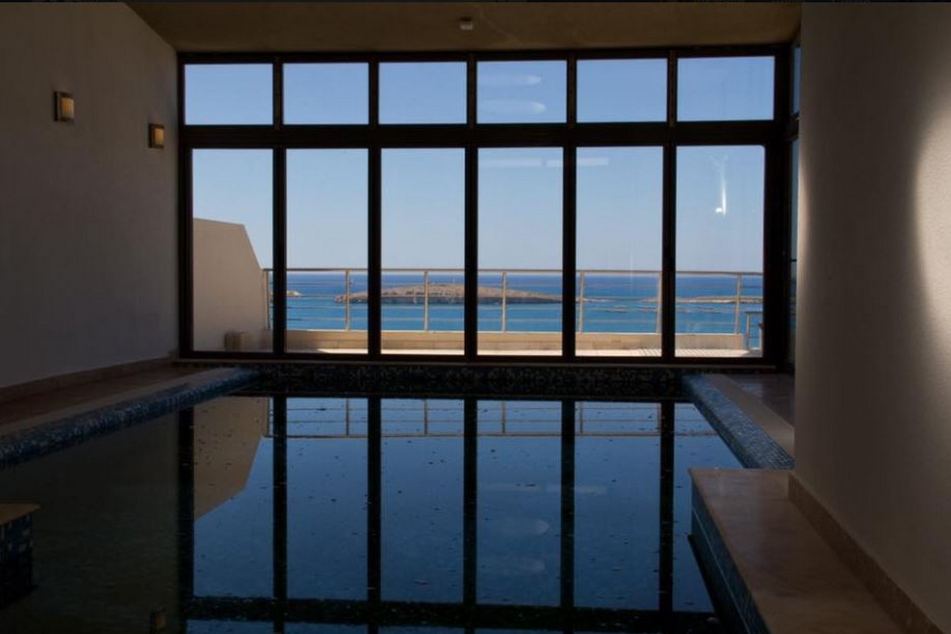 3 bed Penthouse For Rent in St Paul's Bay, St Paul's Bay - thumb 12