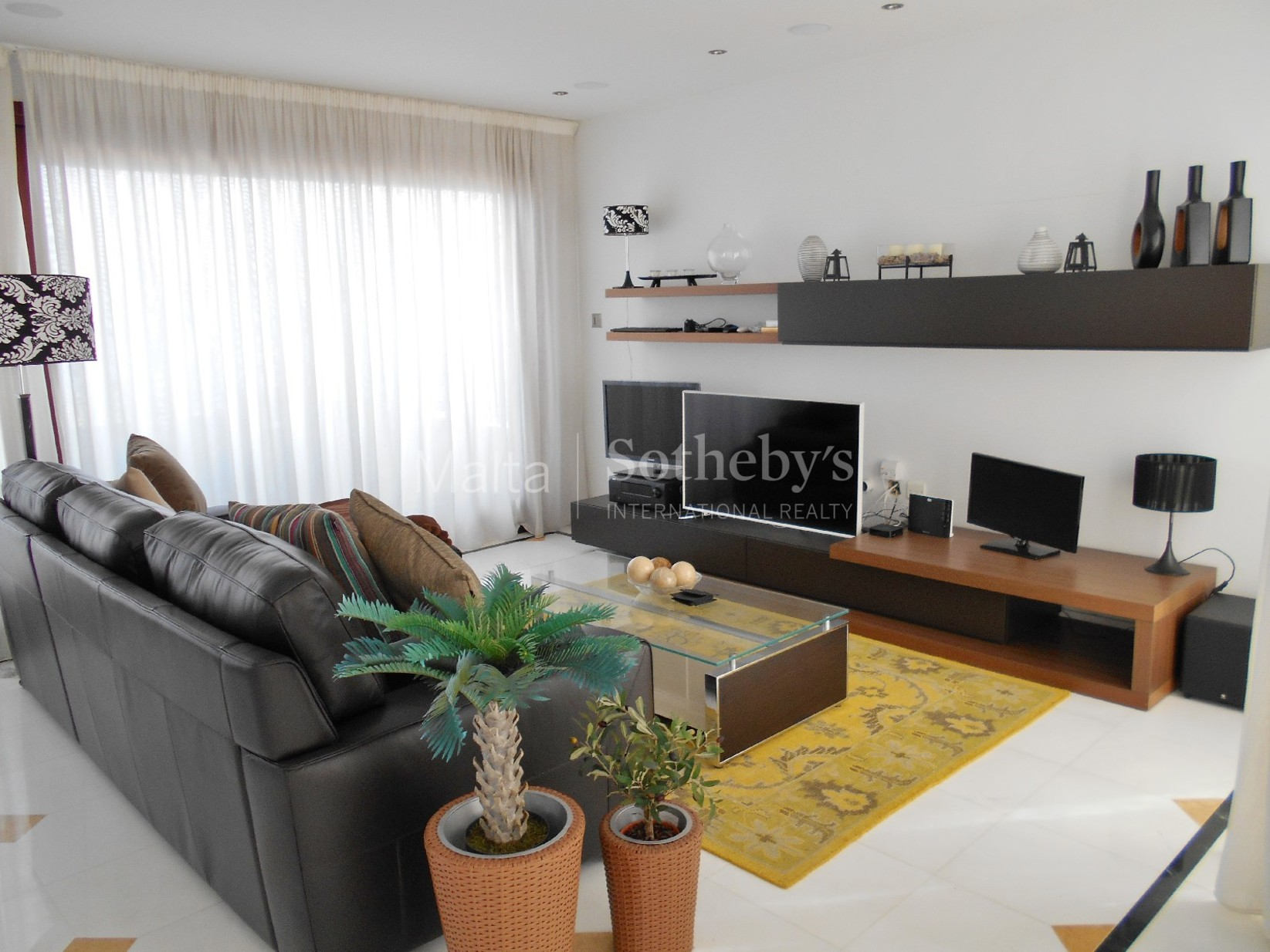 3 bed Penthouse For Rent in St Paul's Bay, St Paul's Bay - thumb 7