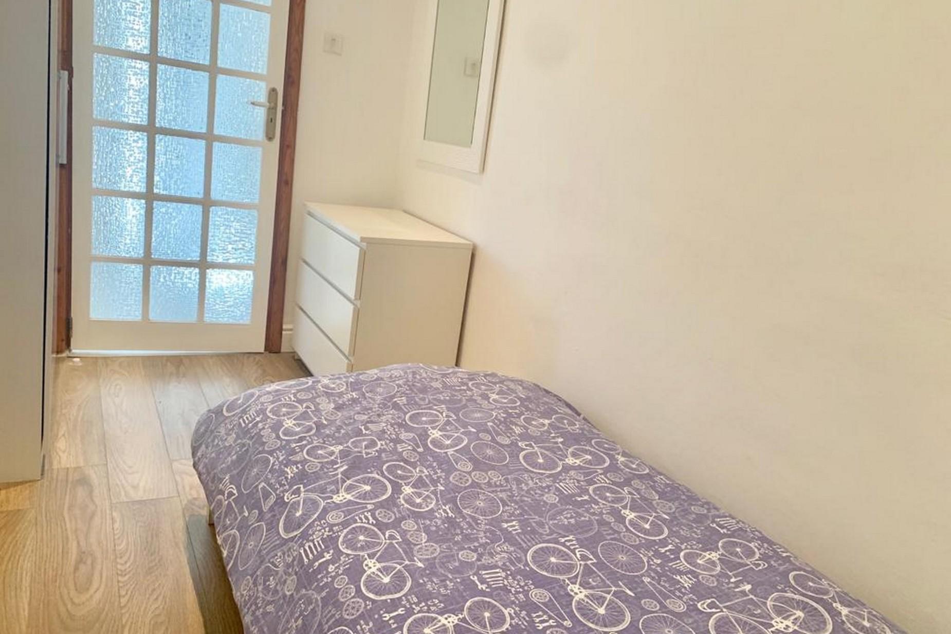 2 bed Maisonette For Rent in St Julian's, St Julian's - thumb 9