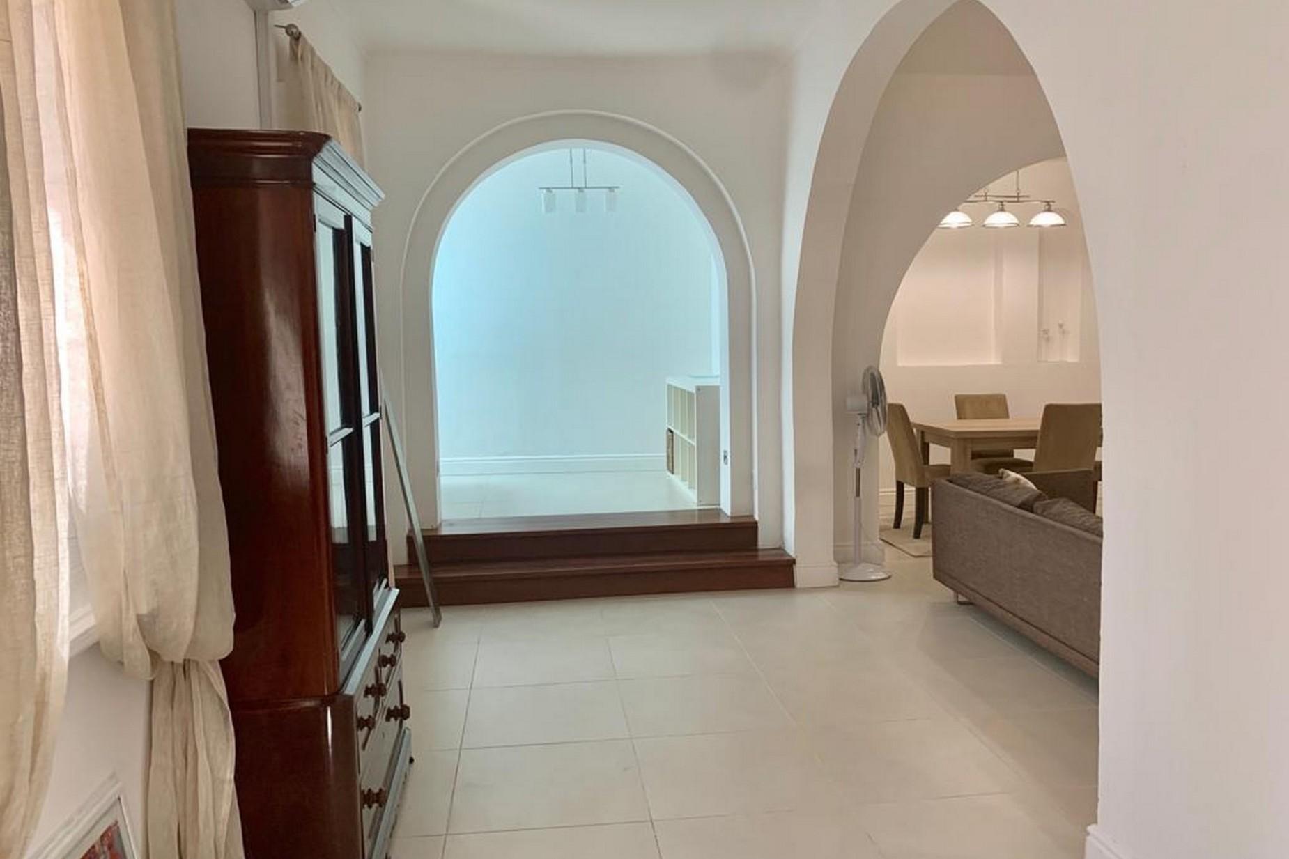 2 bed Maisonette For Rent in St Julian's, St Julian's - thumb 15