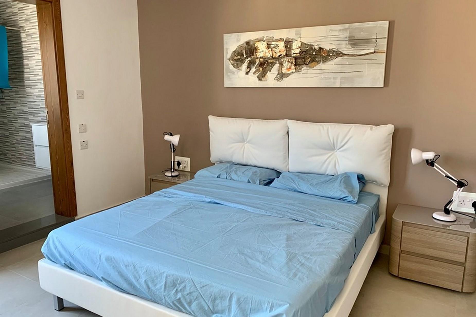 2 bed Penthouse For Rent in Pieta, Pieta - thumb 6