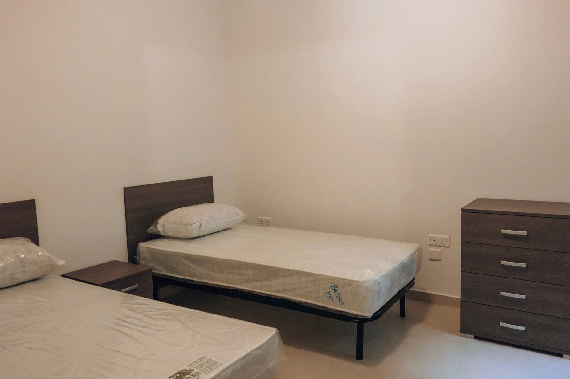 3 bed Apartment For Rent in Balzan, Balzan - thumb 8