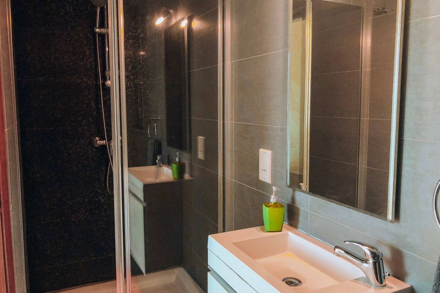 3 bed Apartment For Rent in Balzan, Balzan - thumb 7