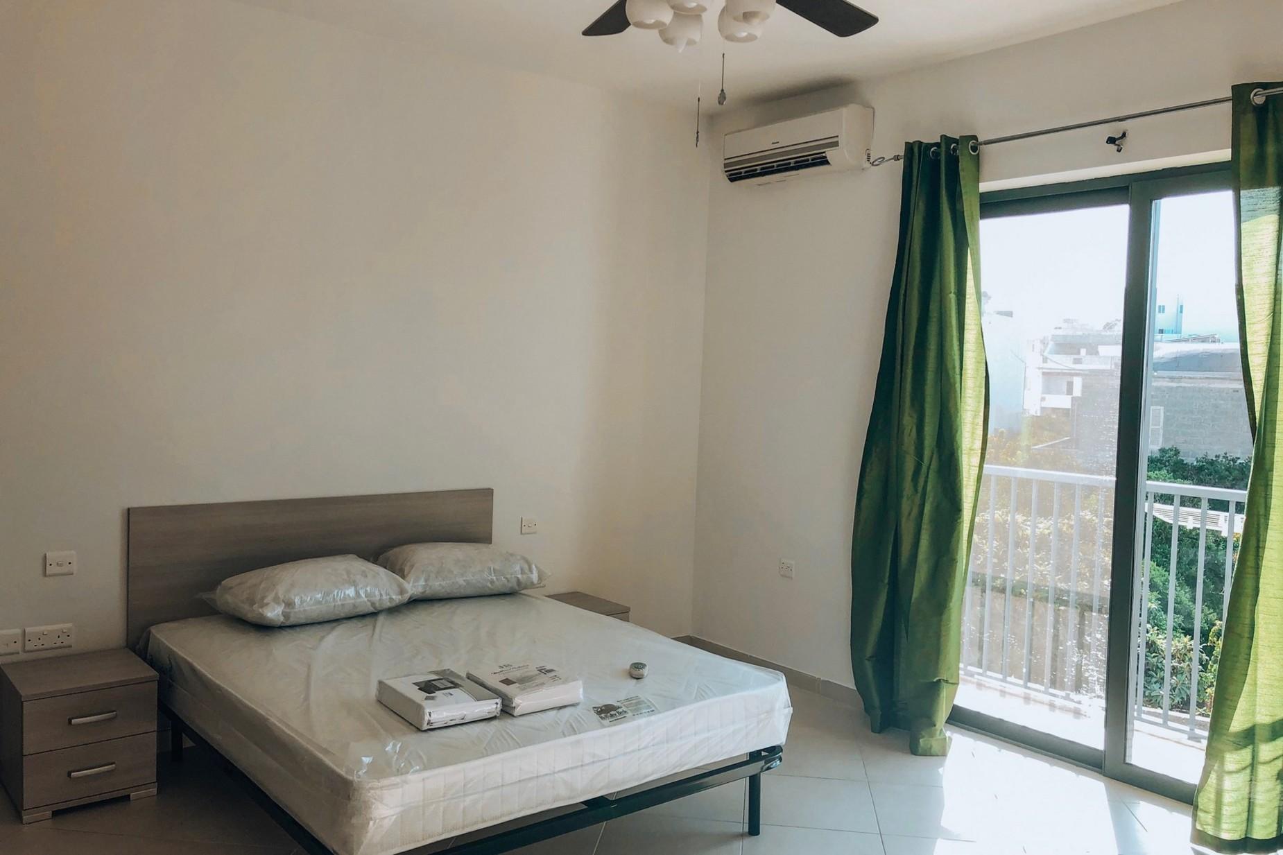 3 bed Apartment For Rent in Balzan, Balzan - thumb 5