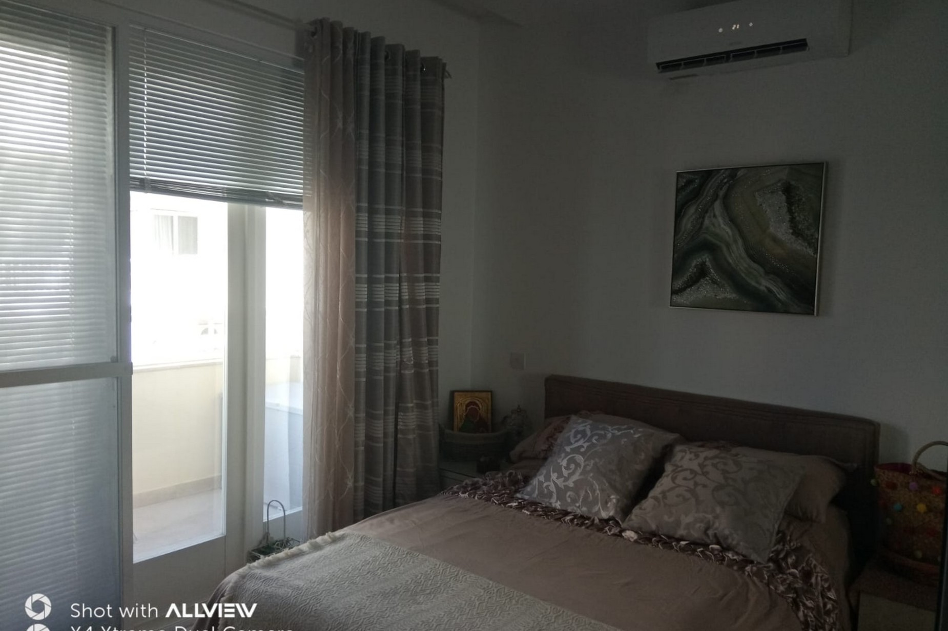 2 bed Penthouse For Sale in Sliema, Sliema - thumb 4