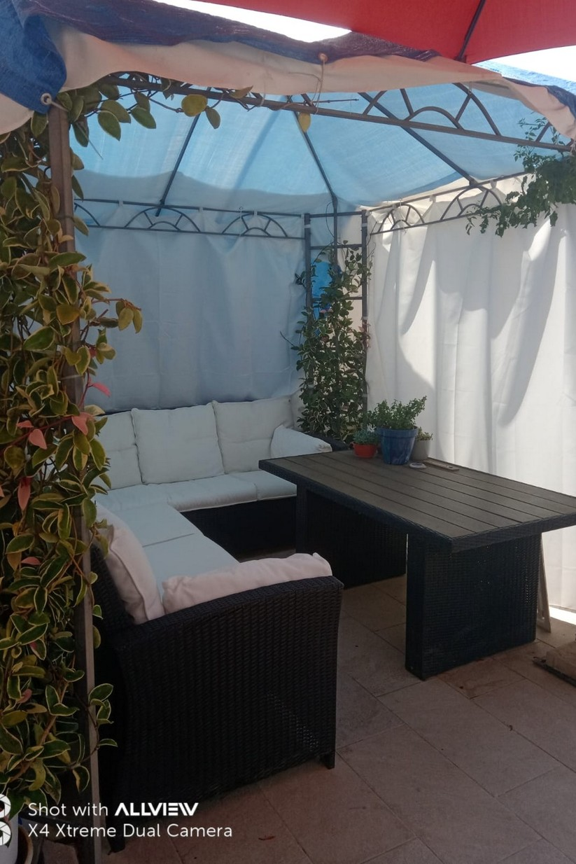 2 bed Penthouse For Sale in Sliema, Sliema - thumb 7
