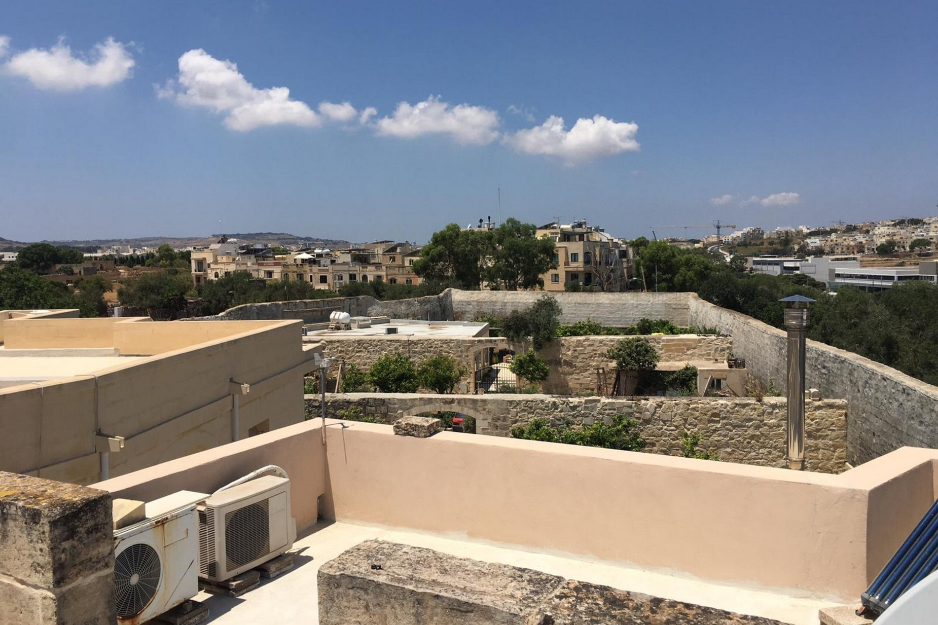 2 bed House of Character For Rent in Lija, Lija - thumb 12