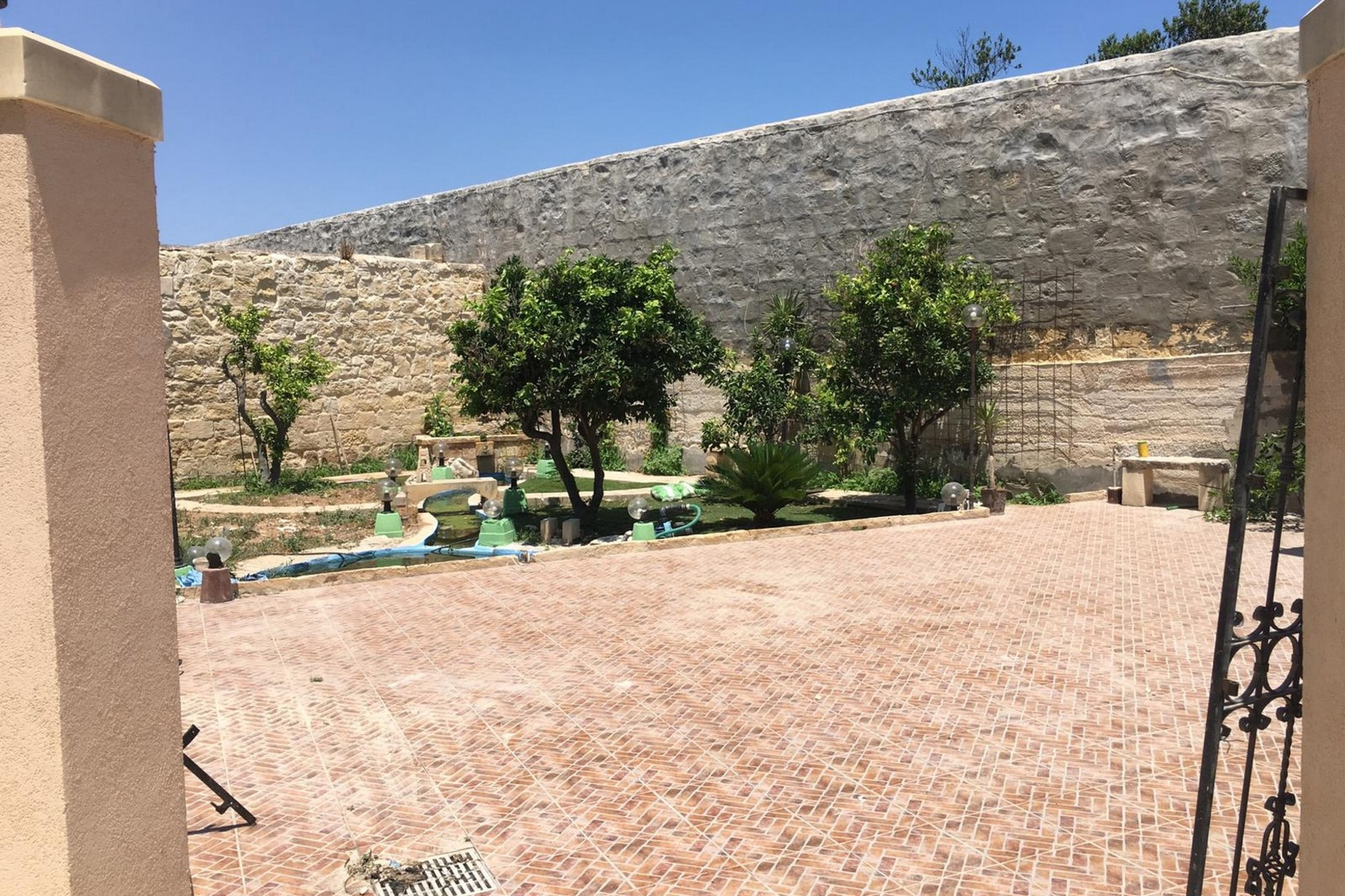2 bed House of Character For Rent in Lija, Lija - thumb 7