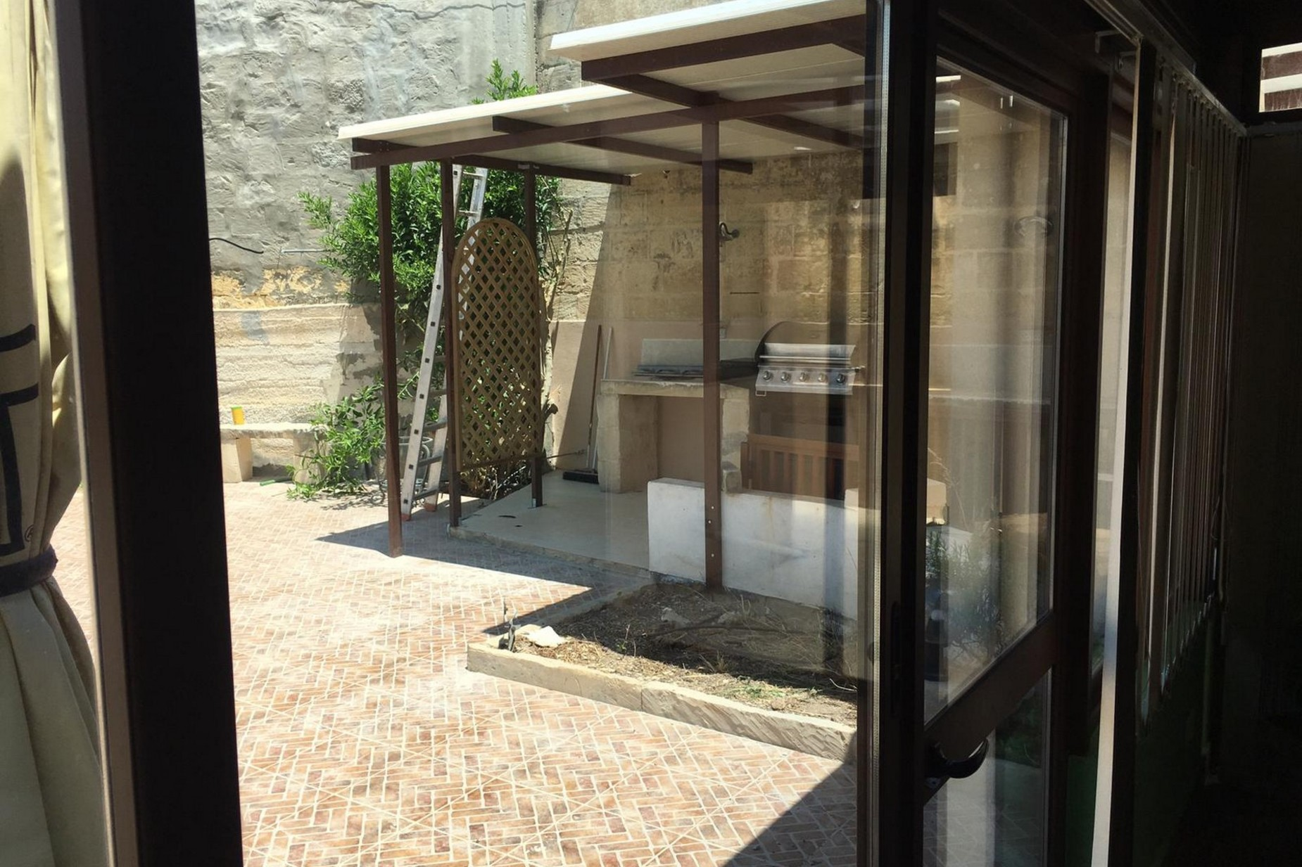 2 bed House of Character For Rent in Lija, Lija - thumb 8