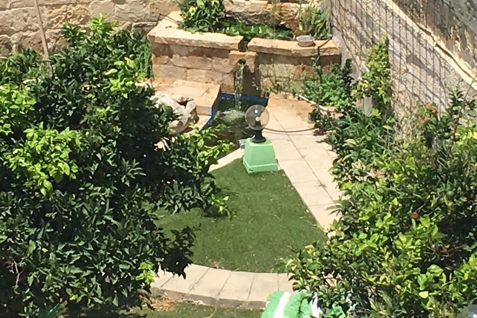 2 bed House of Character For Rent in Lija, Lija - thumb 2