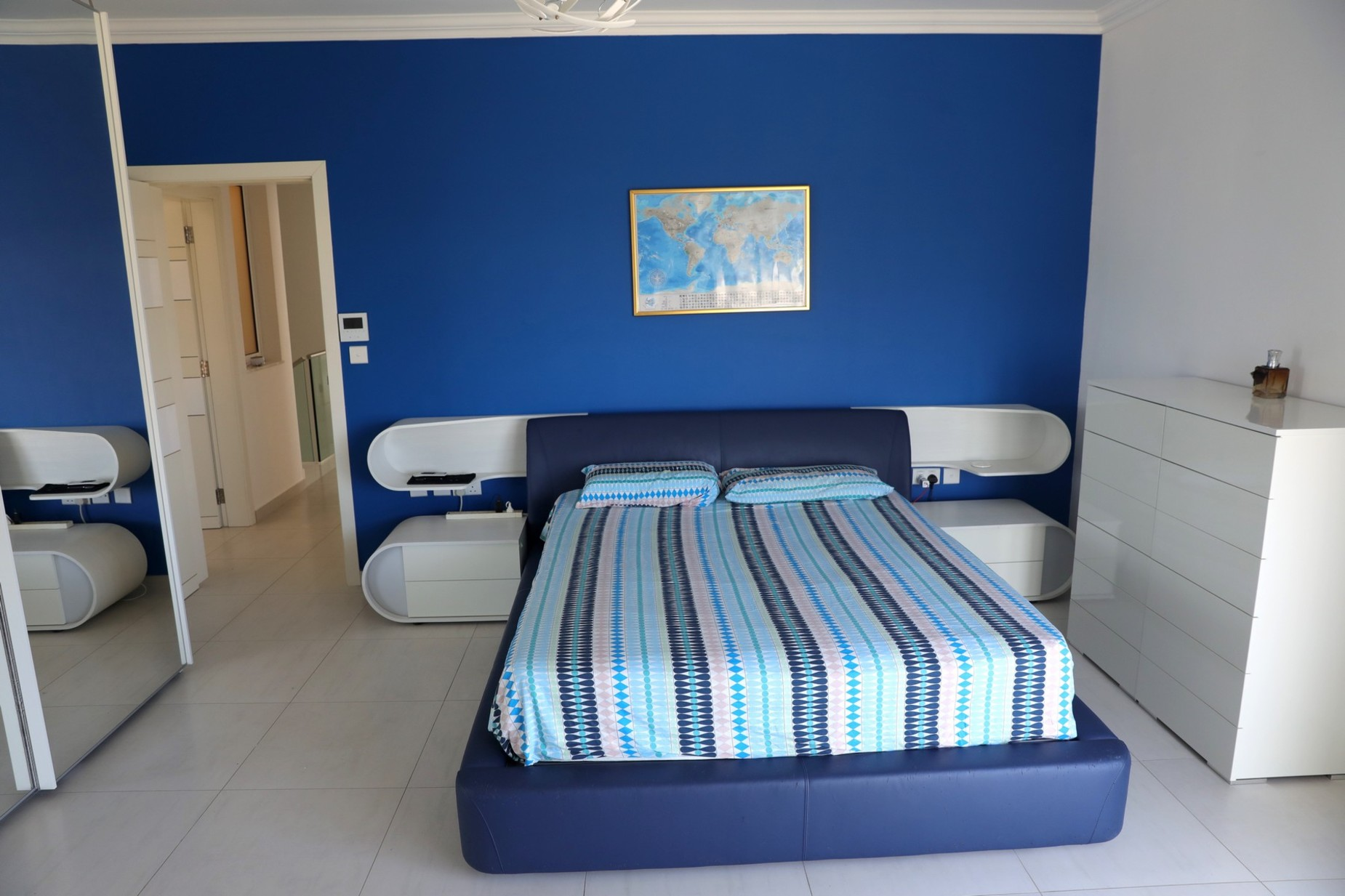 3 bed Villa For Rent in Madliena, Madliena - thumb 15